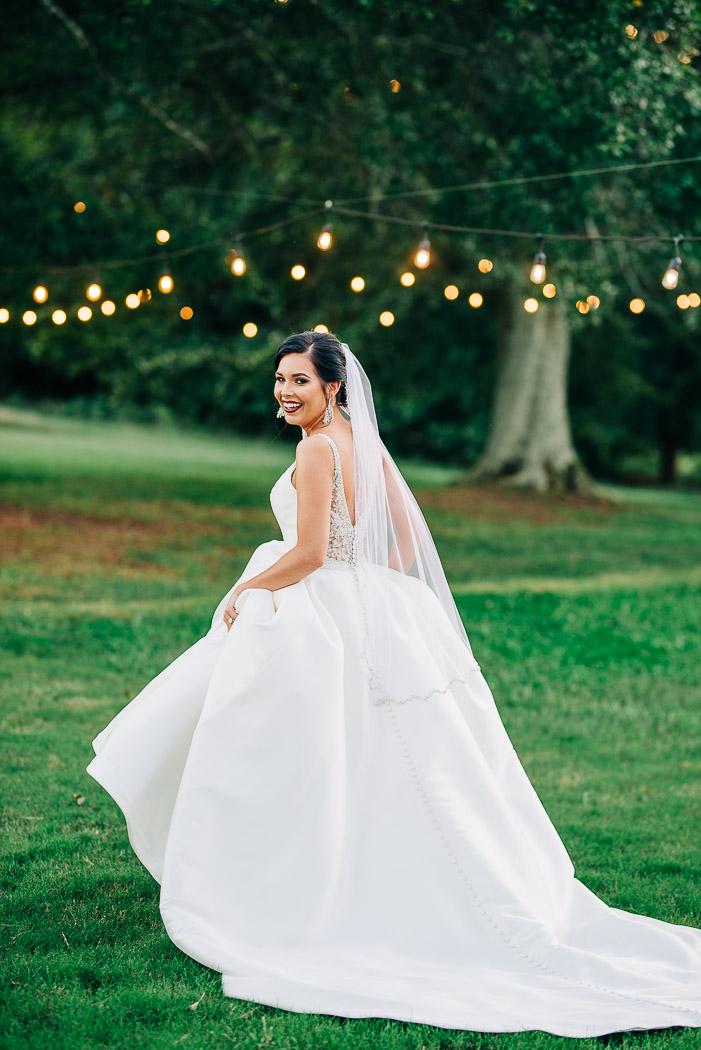 Bridal-179.JPG