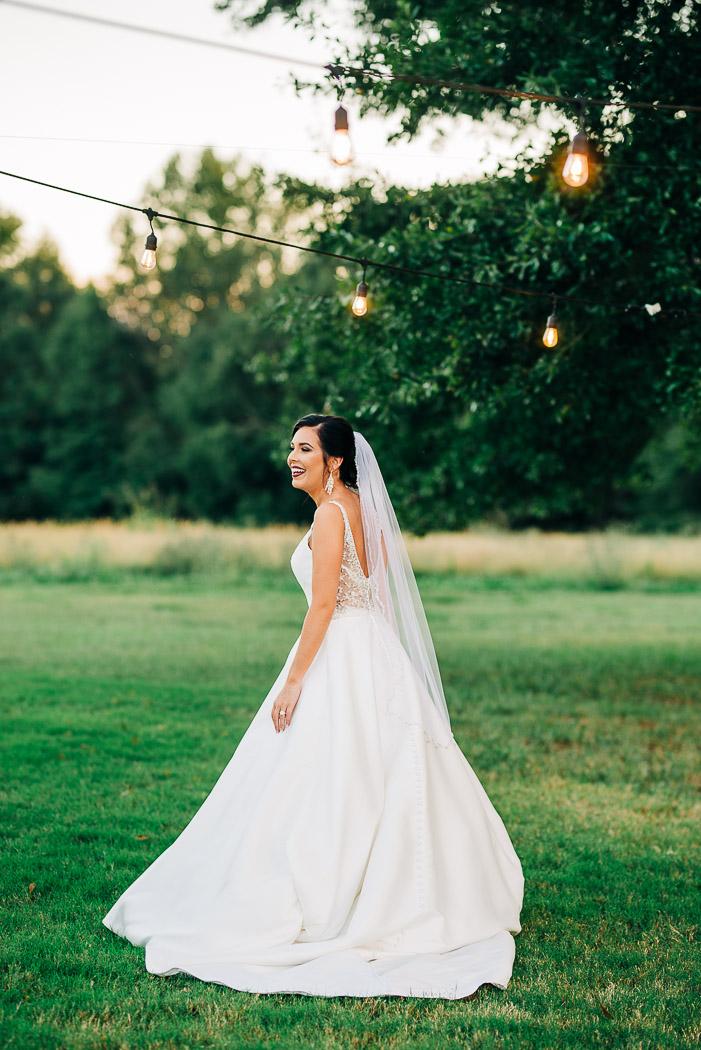 Bridal-183.JPG