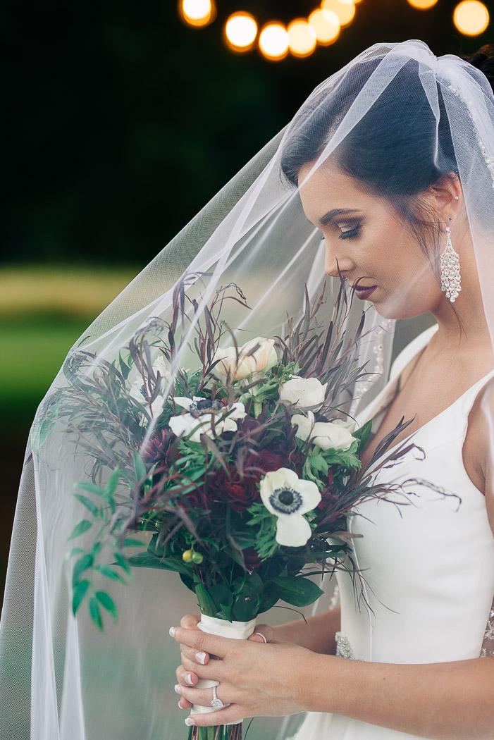 Bridal-185.JPG