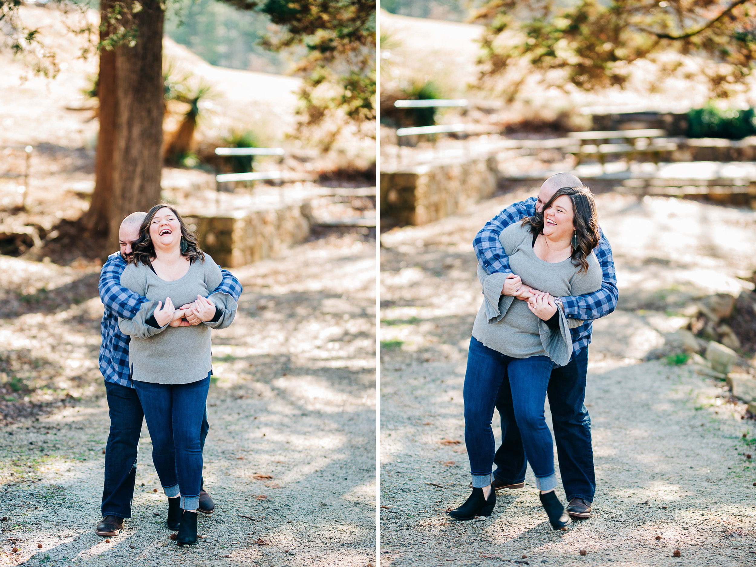 Engagement 03.jpg