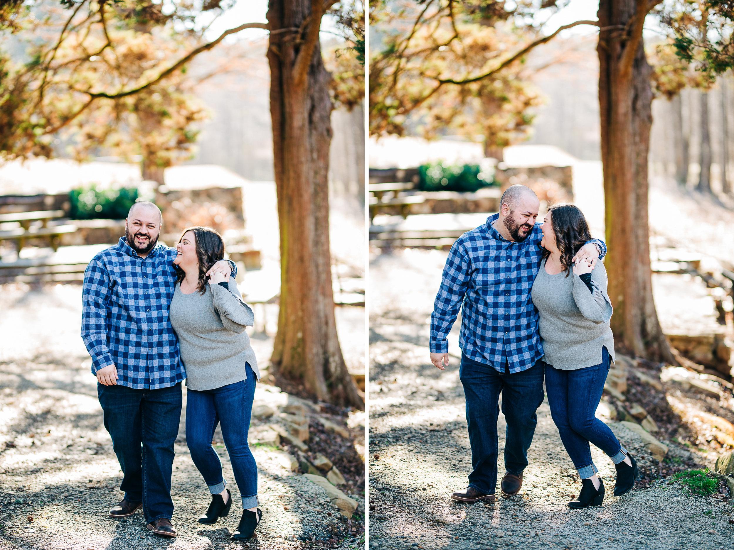 Engagement 06.jpg