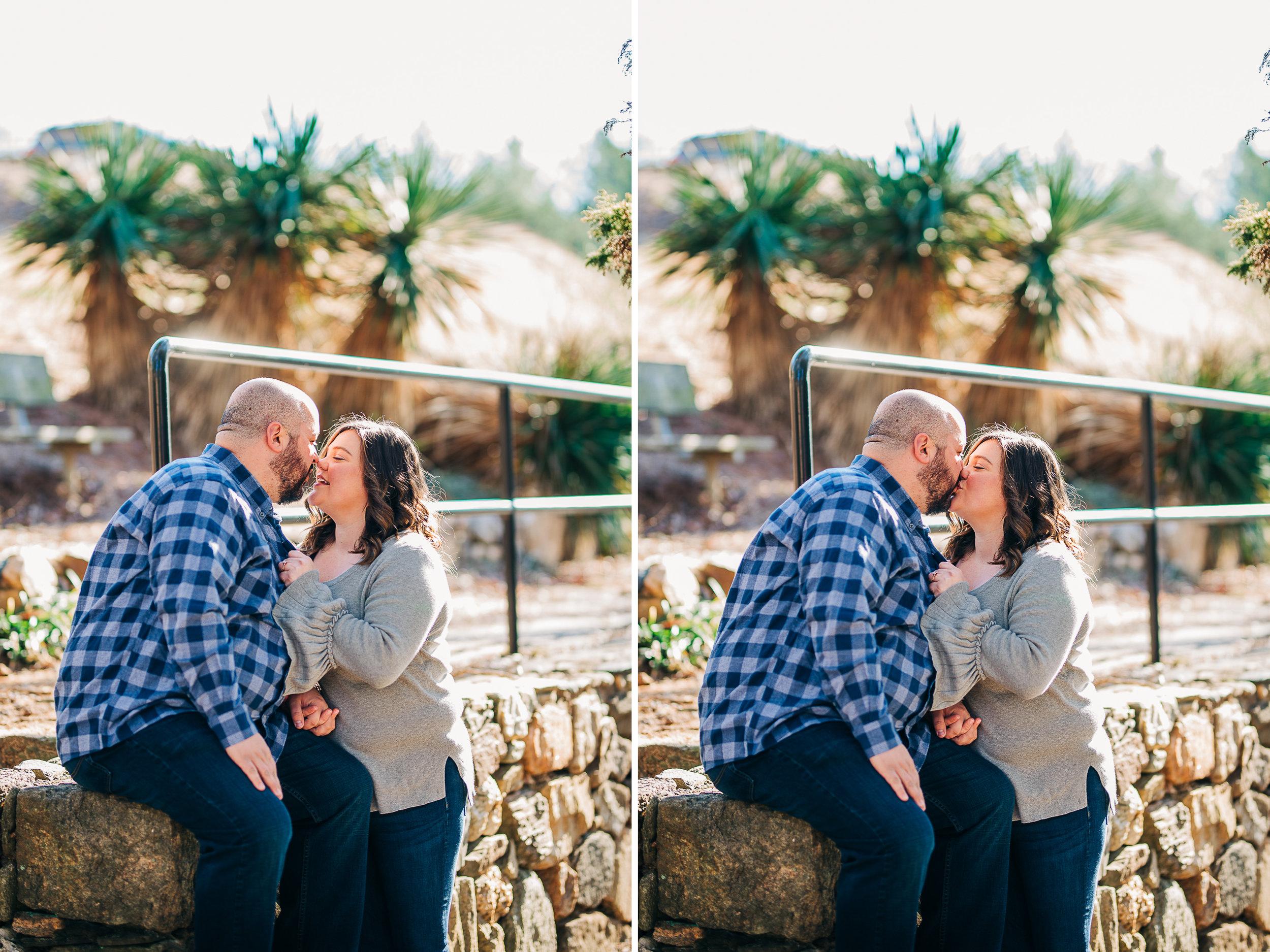 Engagement 07.jpg