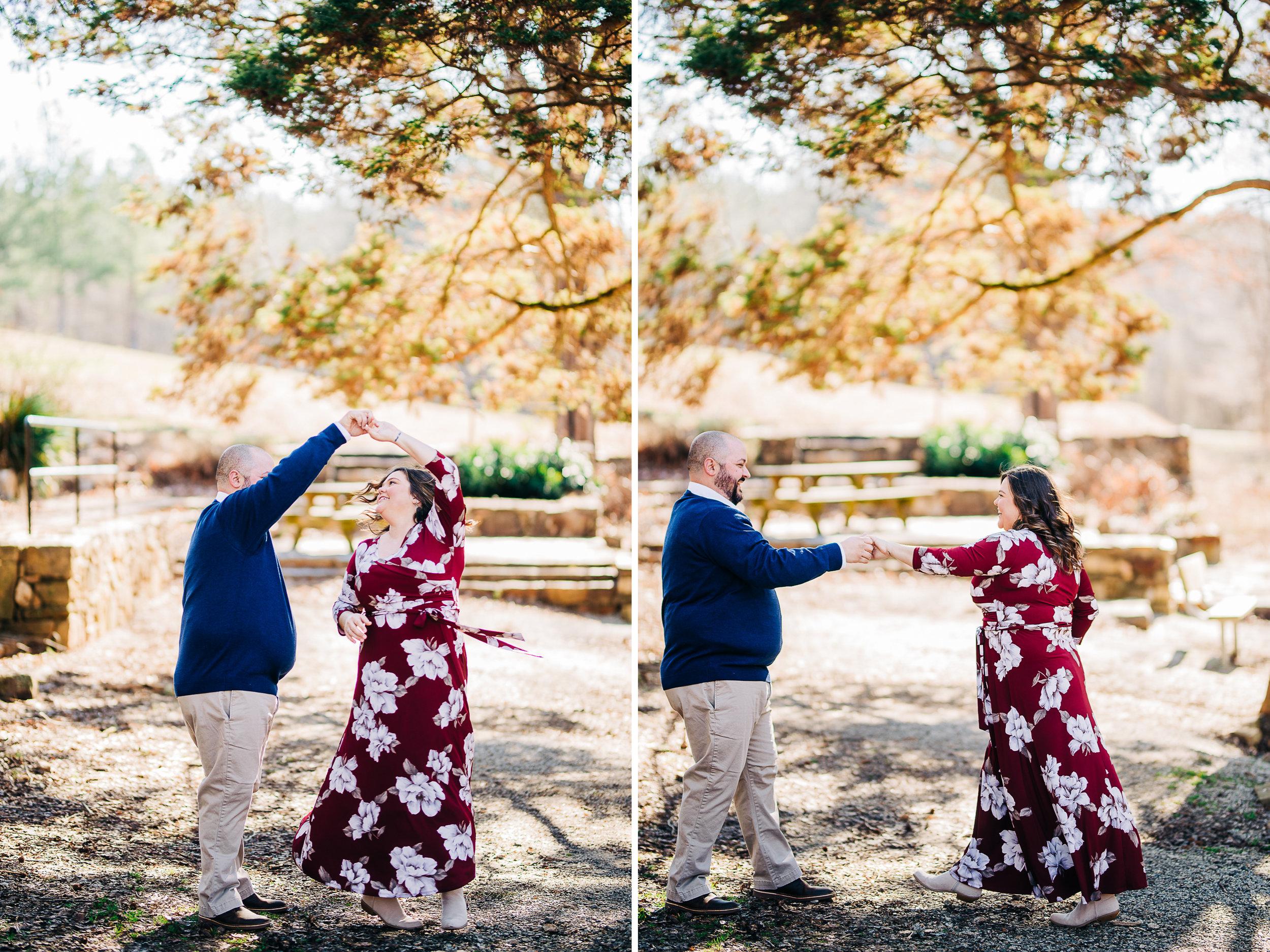 Engagement 05.jpg