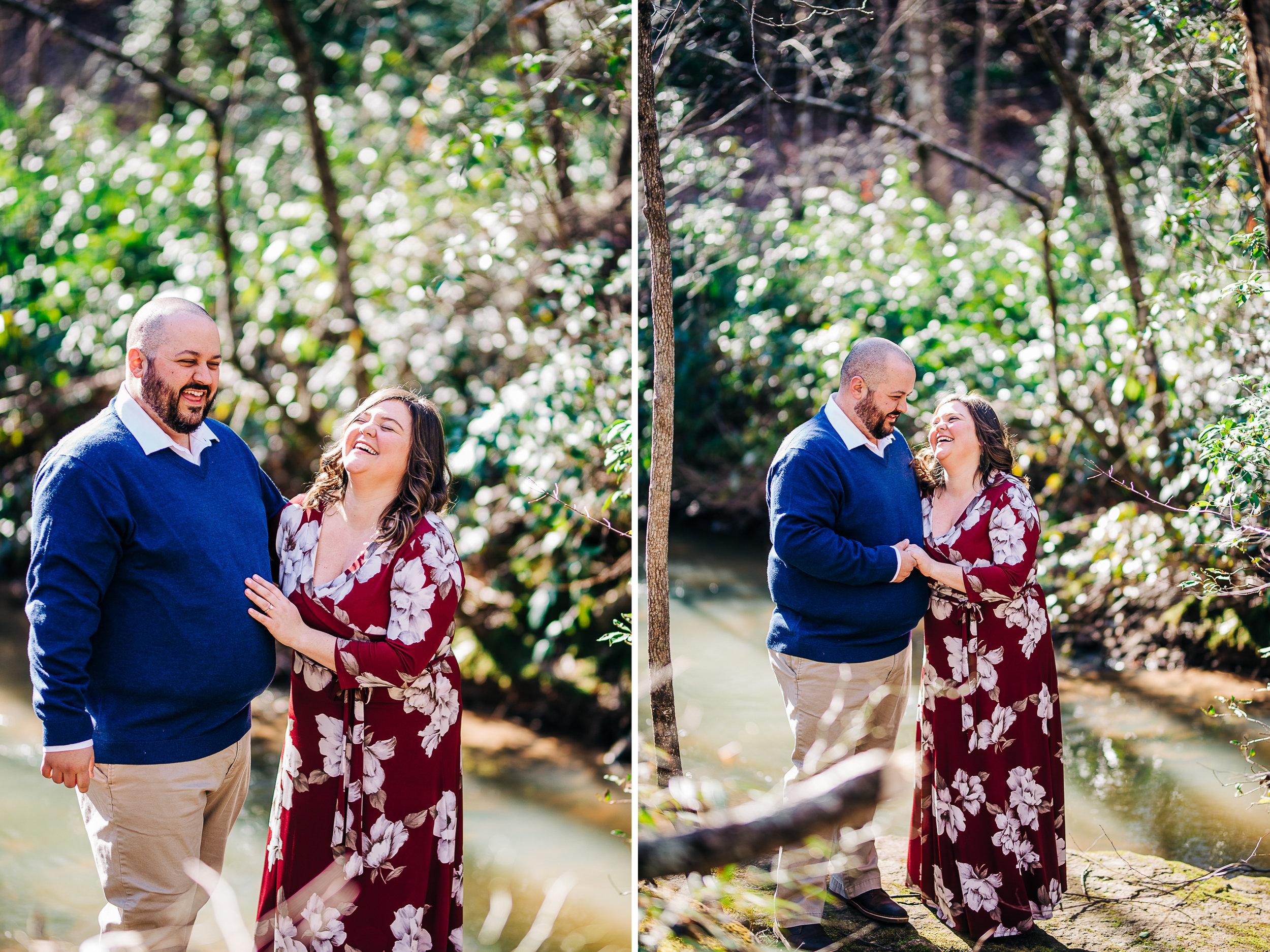 Engagement 08.jpg