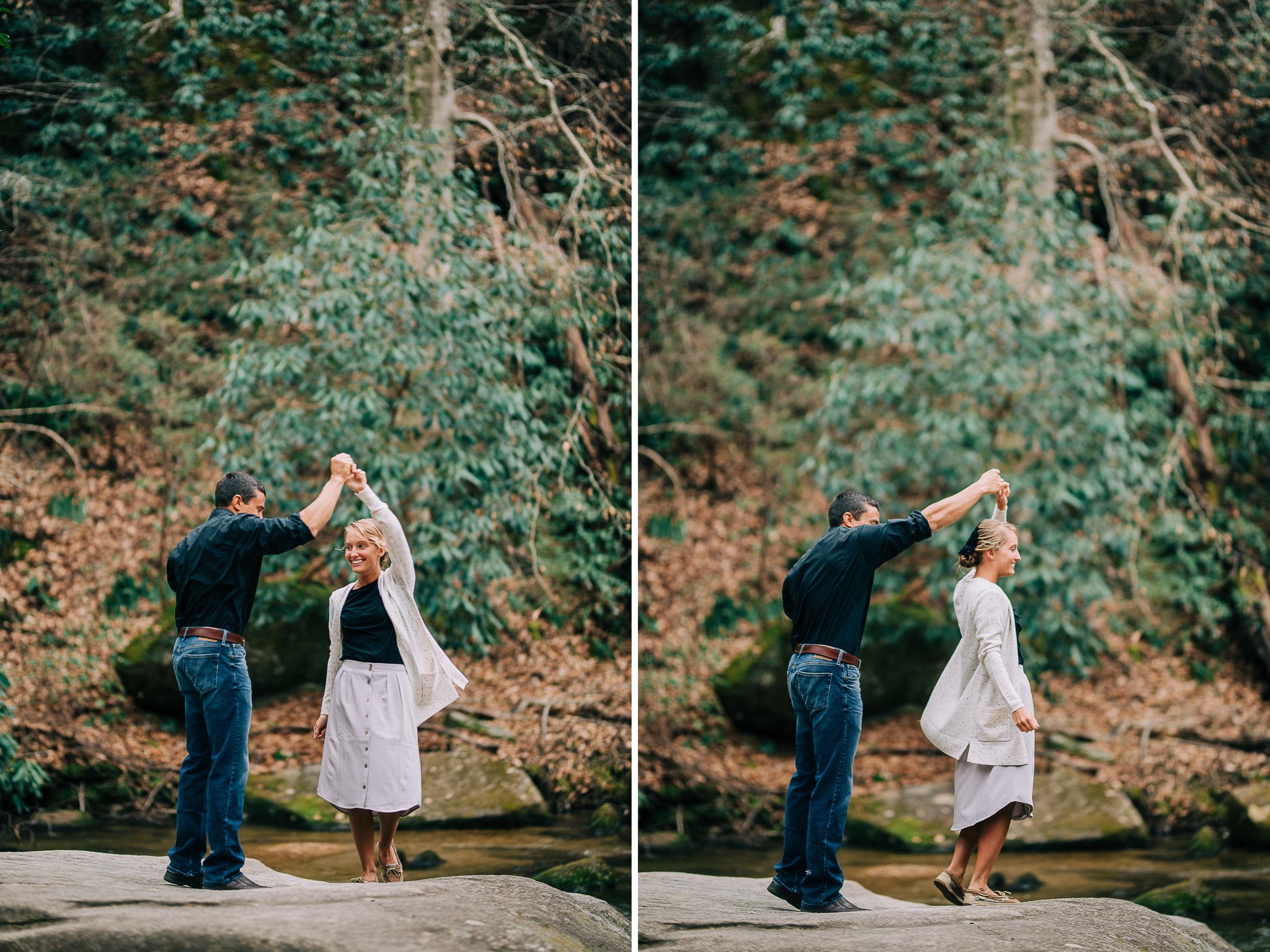 Engaged 14.jpg