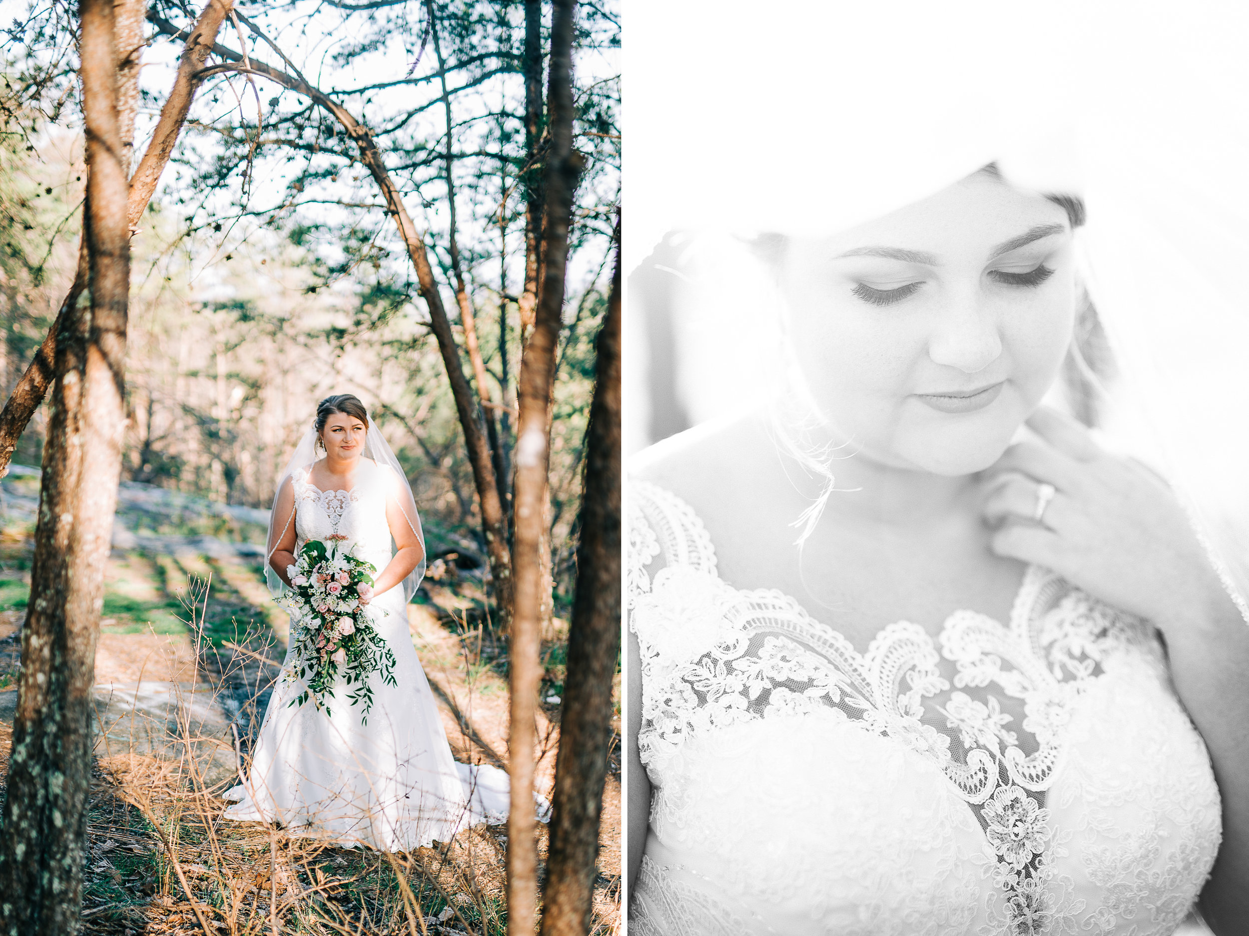 Bridal Portraits 01.jpg