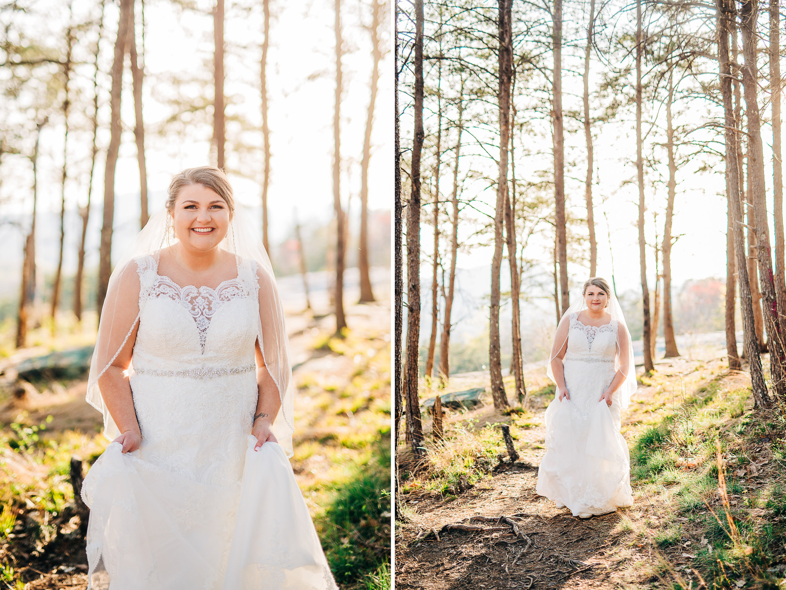 Bridal Portraits 02.jpg