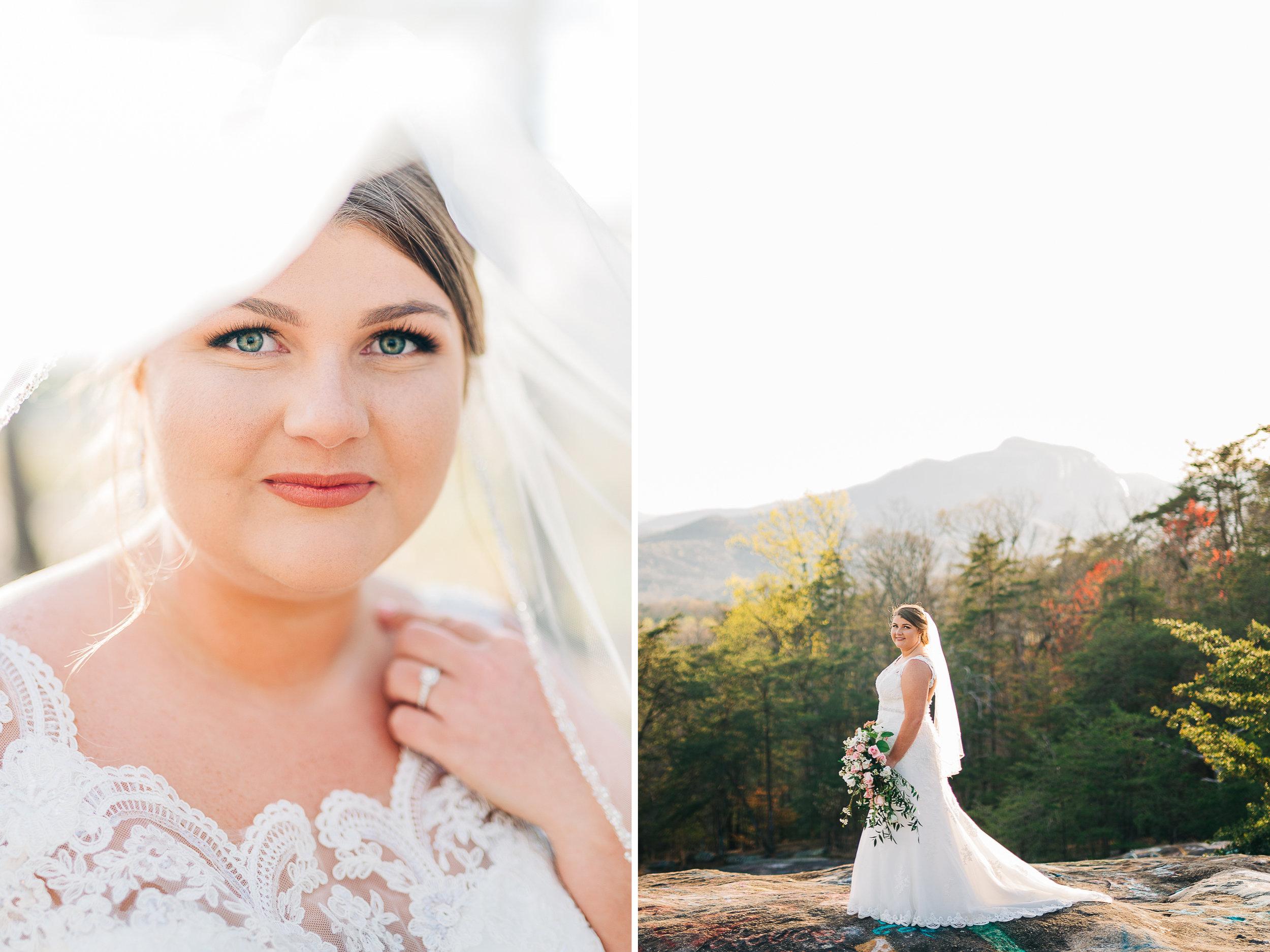 Bridal Portraits 05.jpg