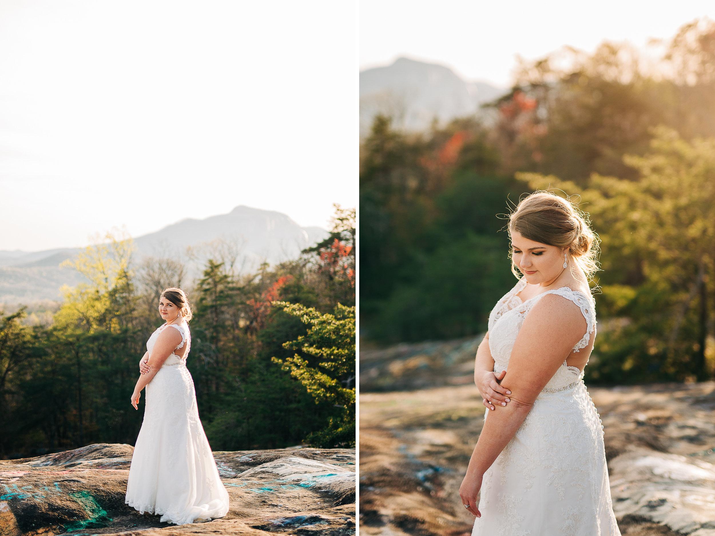 Bridal Portraits 08.jpg