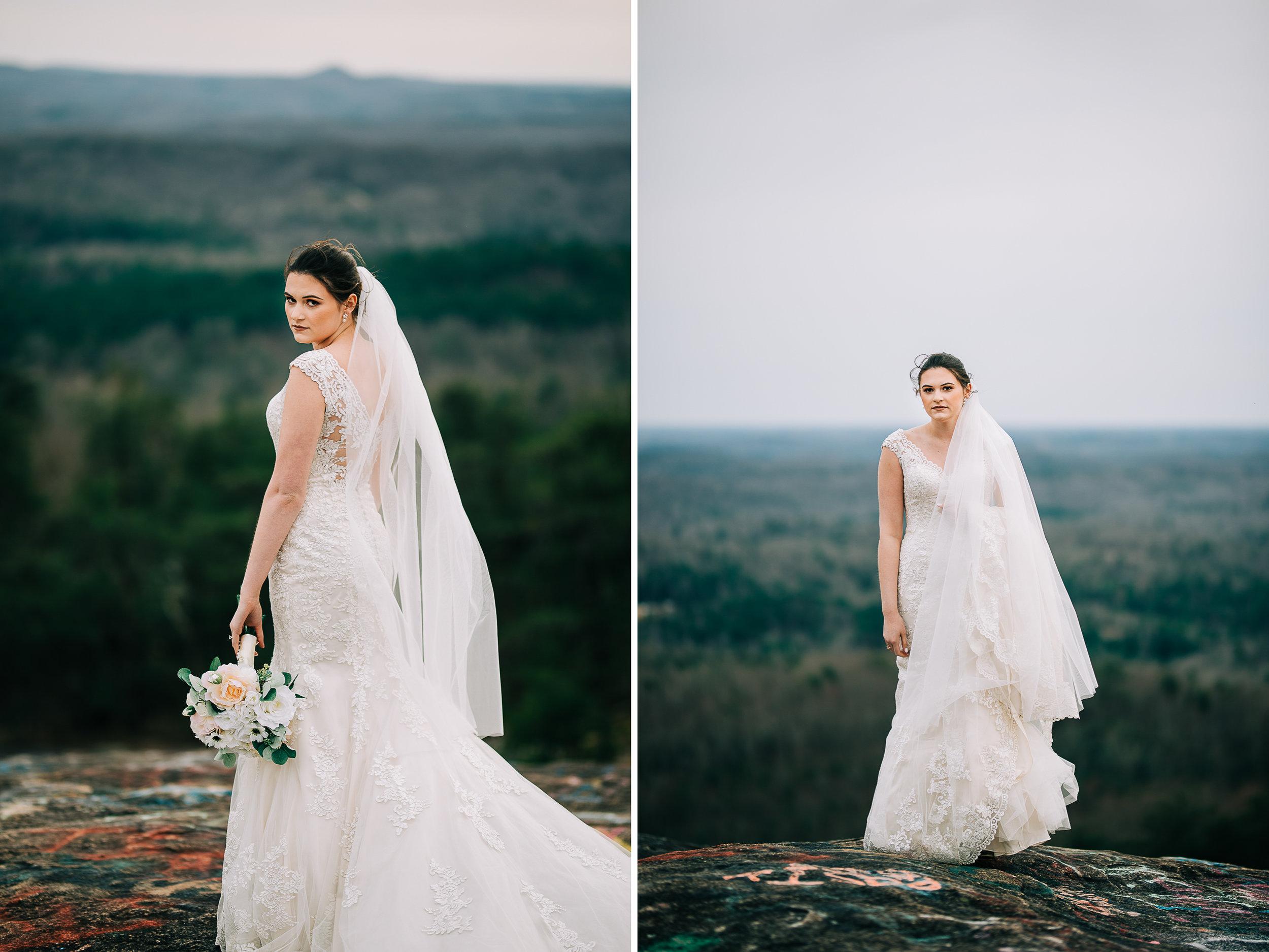 Bridals 02.jpg