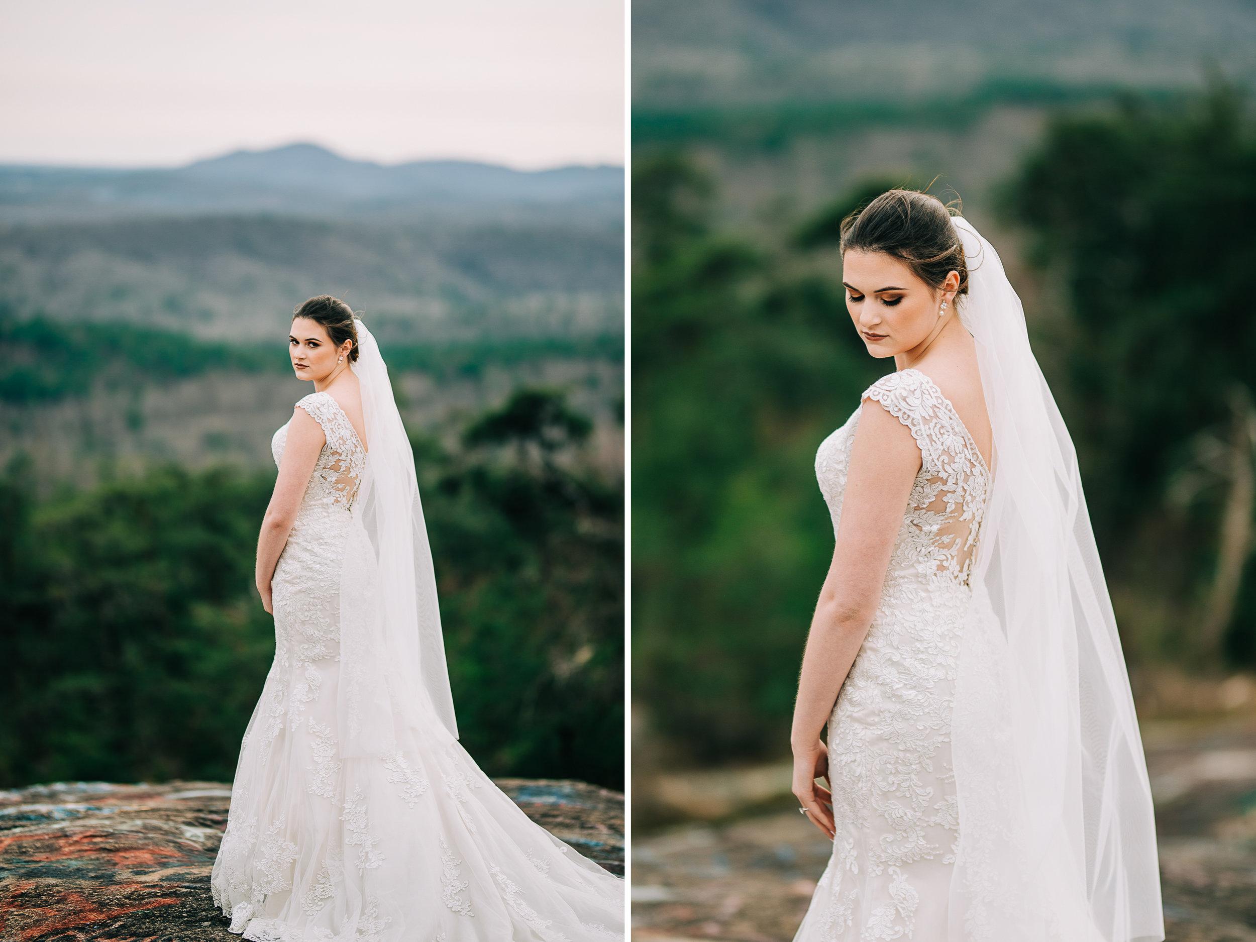 Bridals 01.jpg