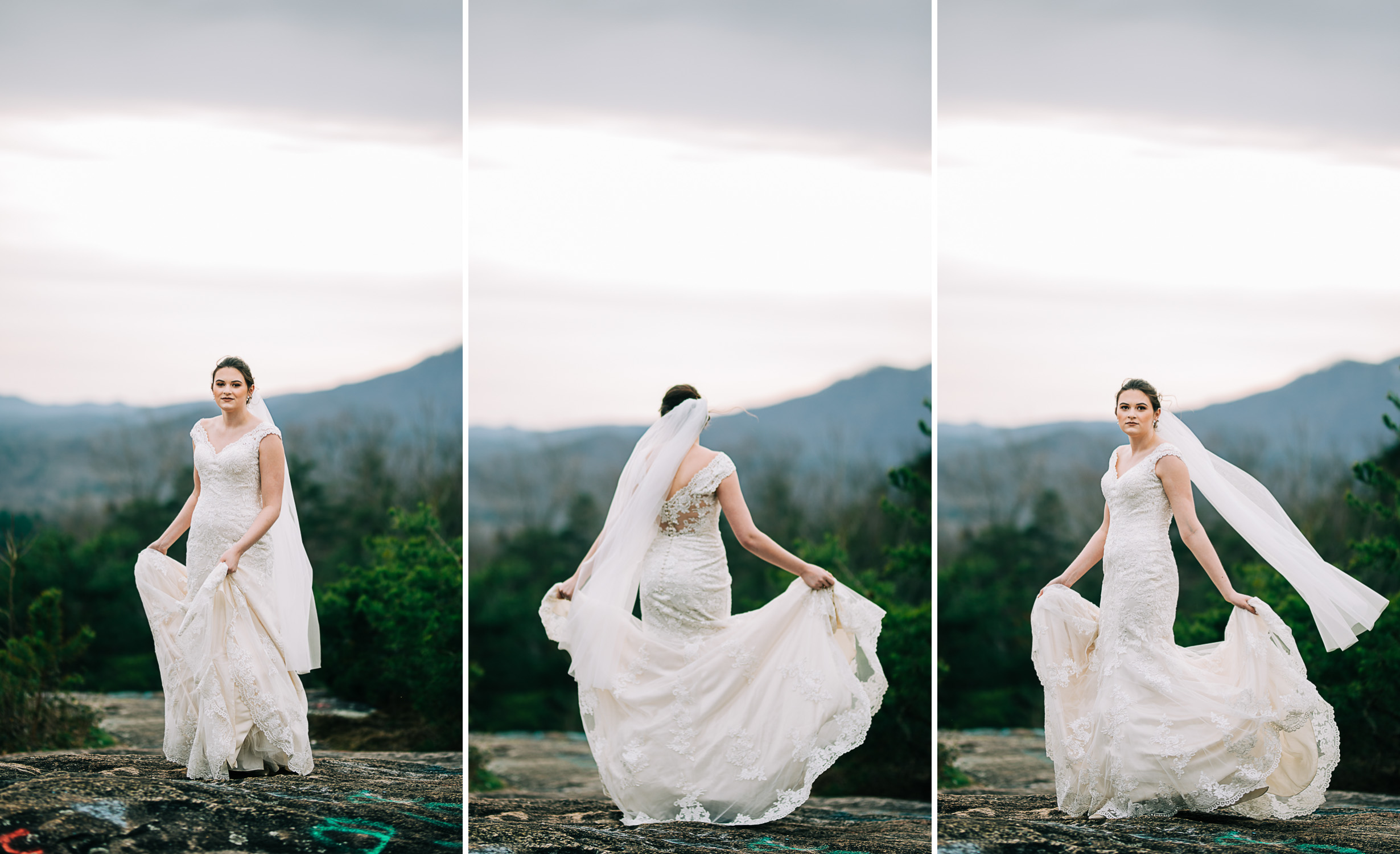 Bridals 04.jpg