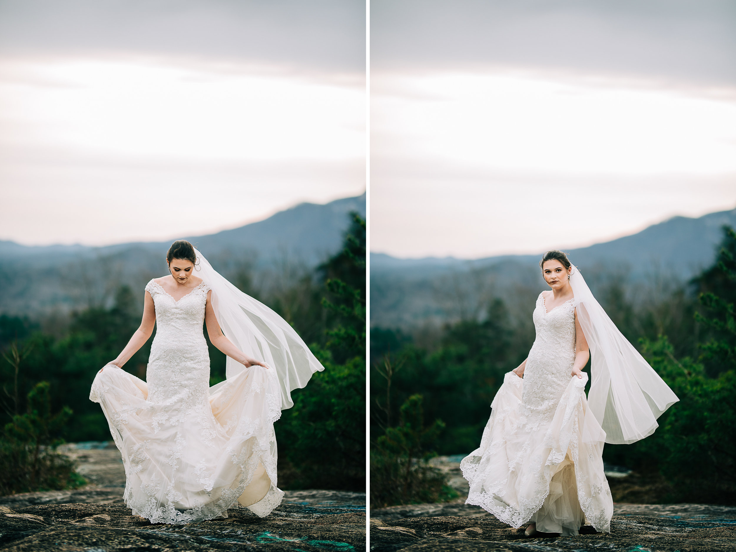Bridals 03.jpg