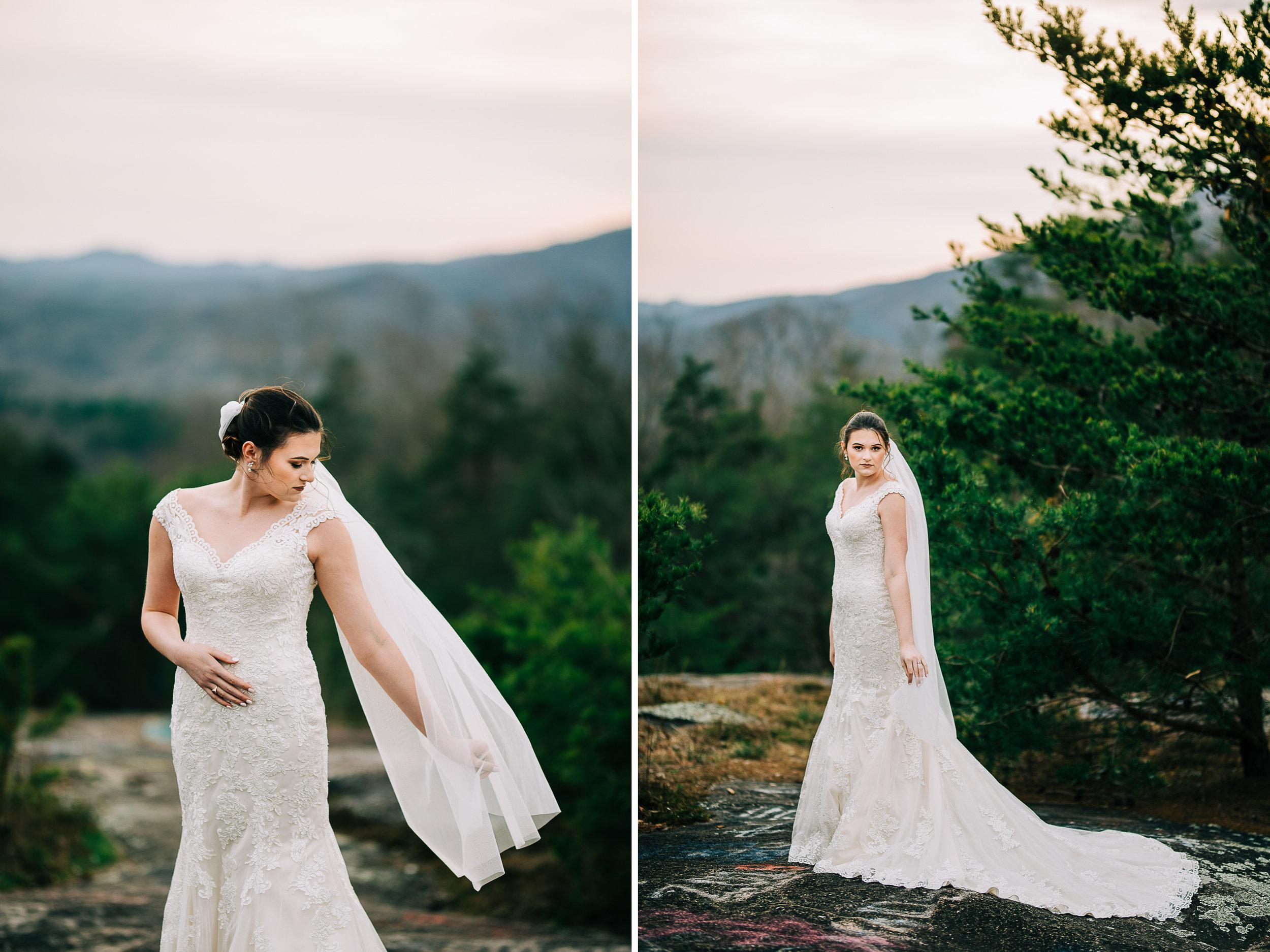 Bridals 05.jpg