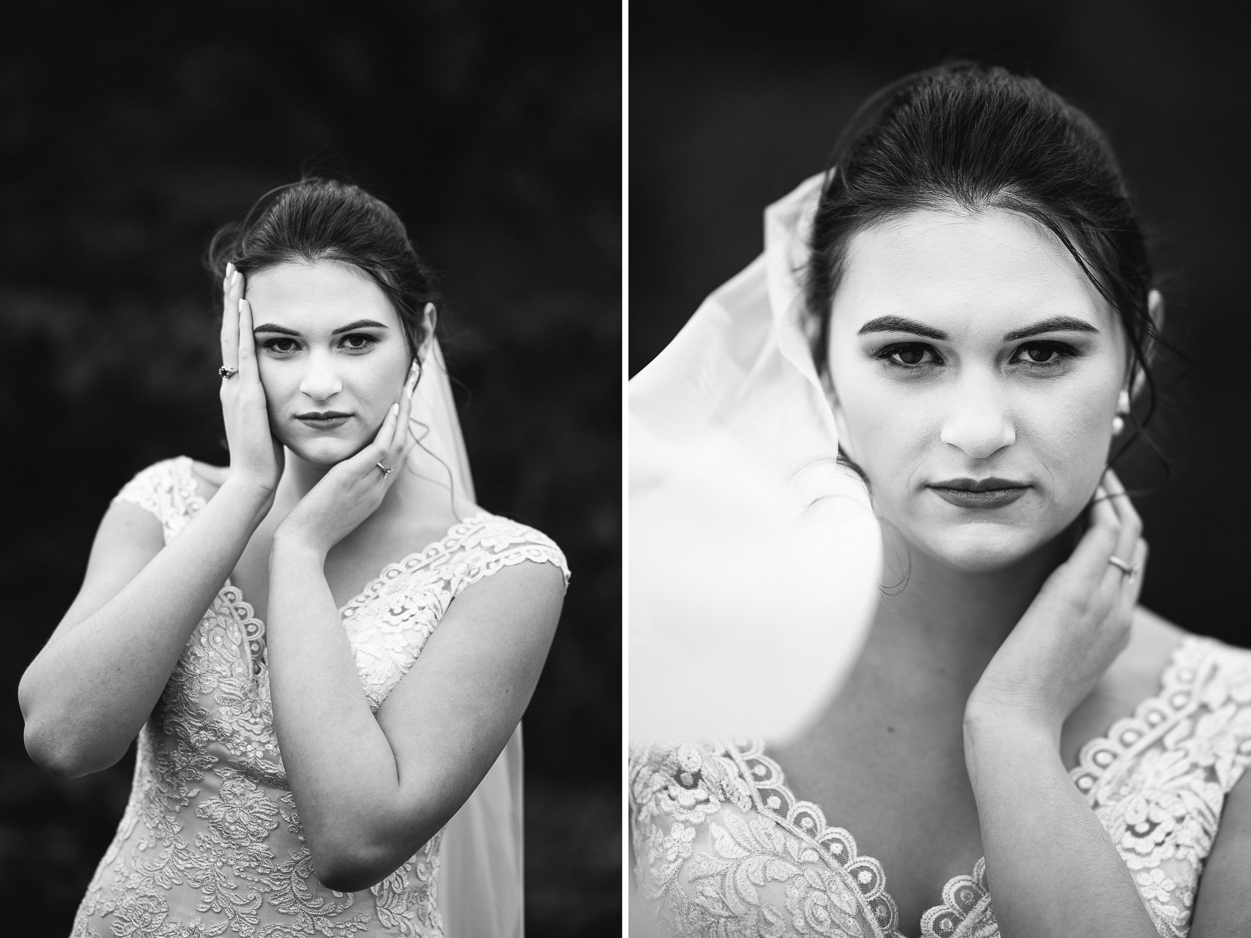 Bridals 06.jpg