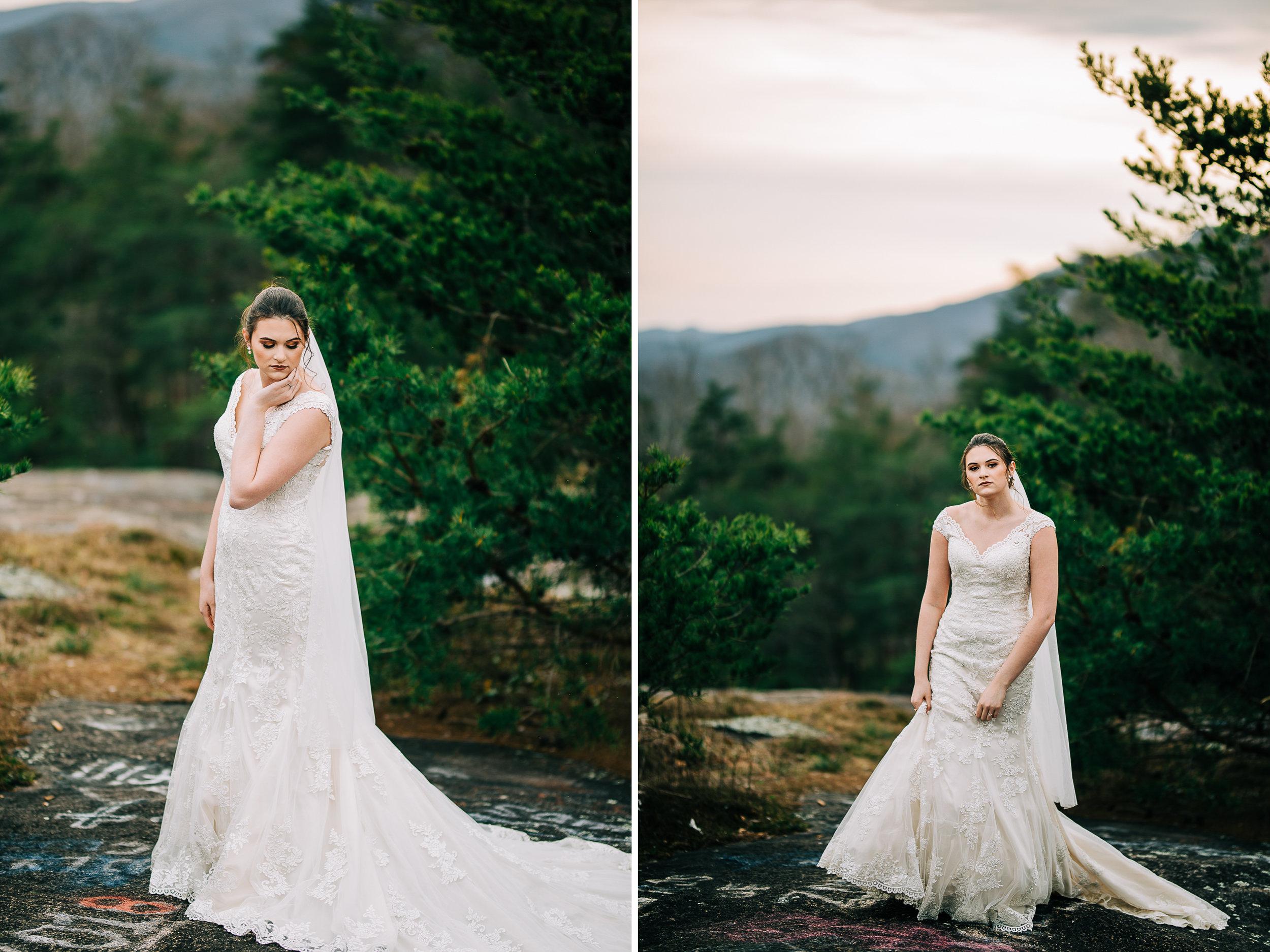 Bridals 07.jpg