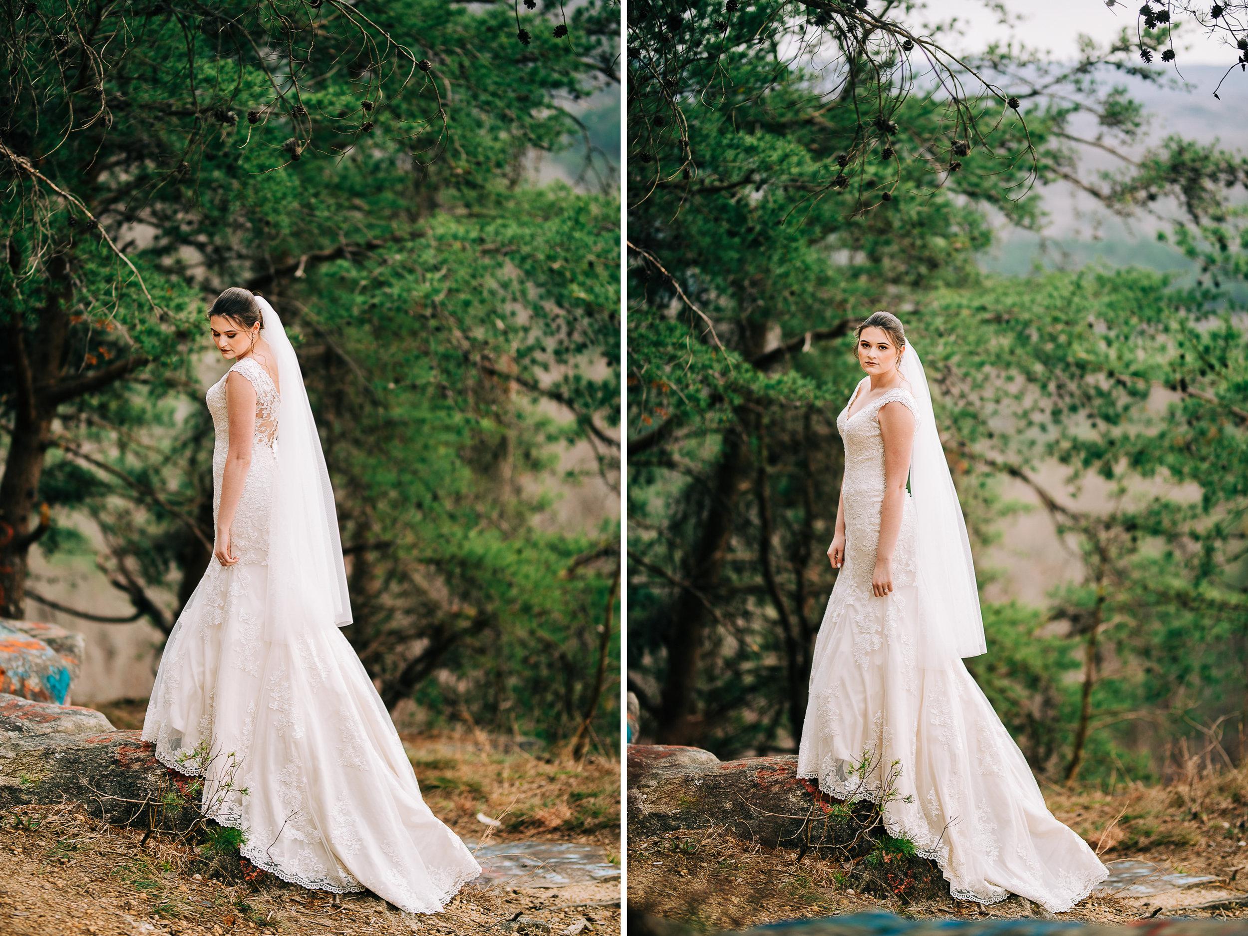 Bridals 08.jpg