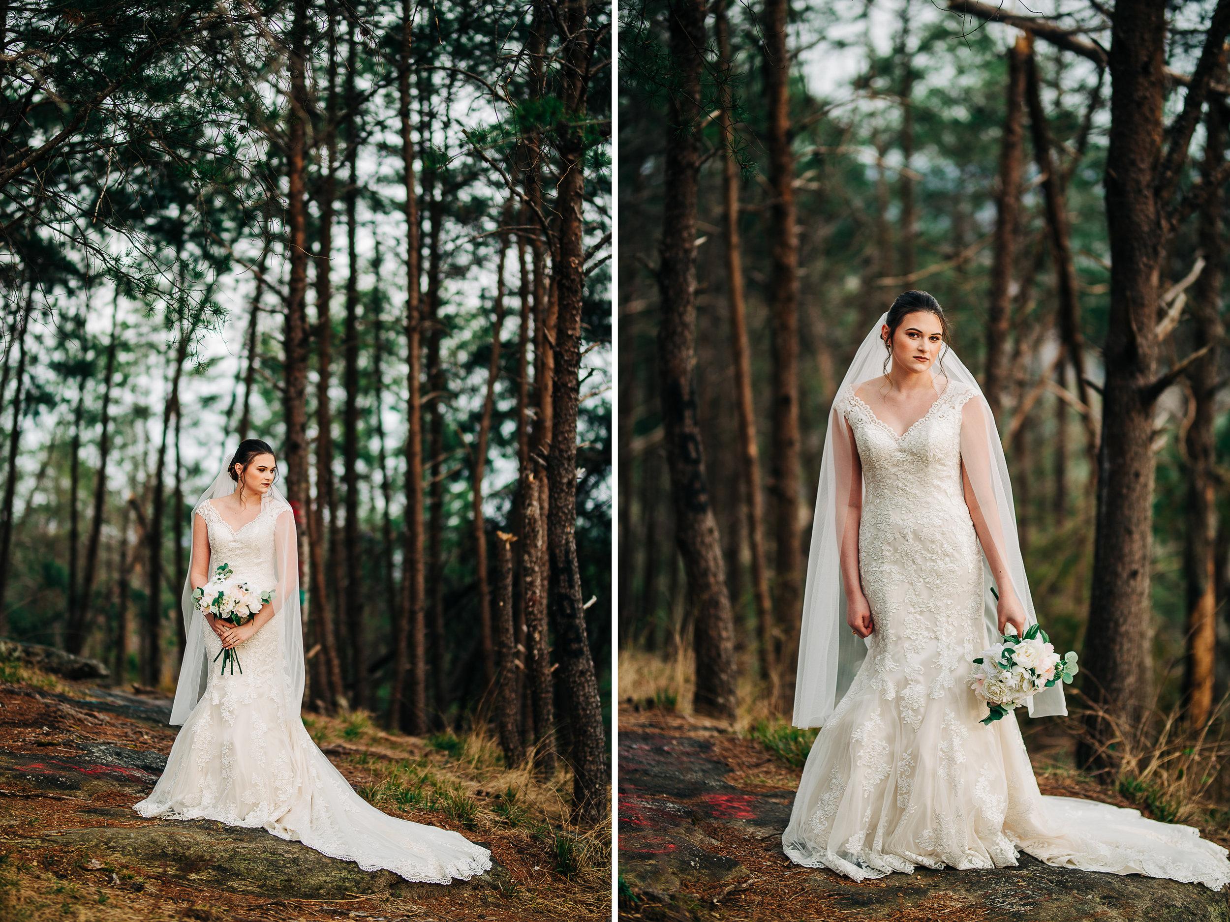 Bridals 09.jpg