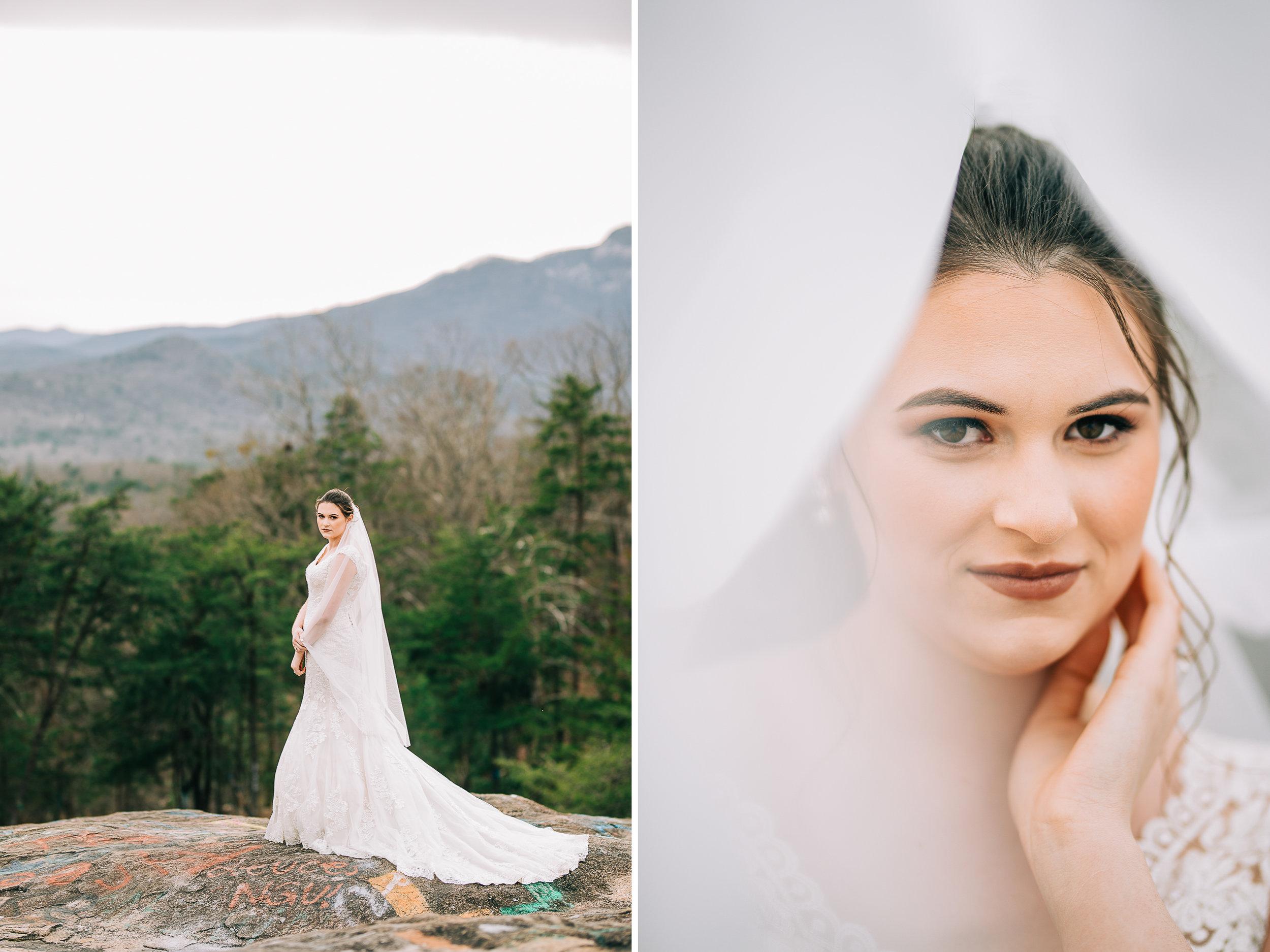 Bridals 10.jpg