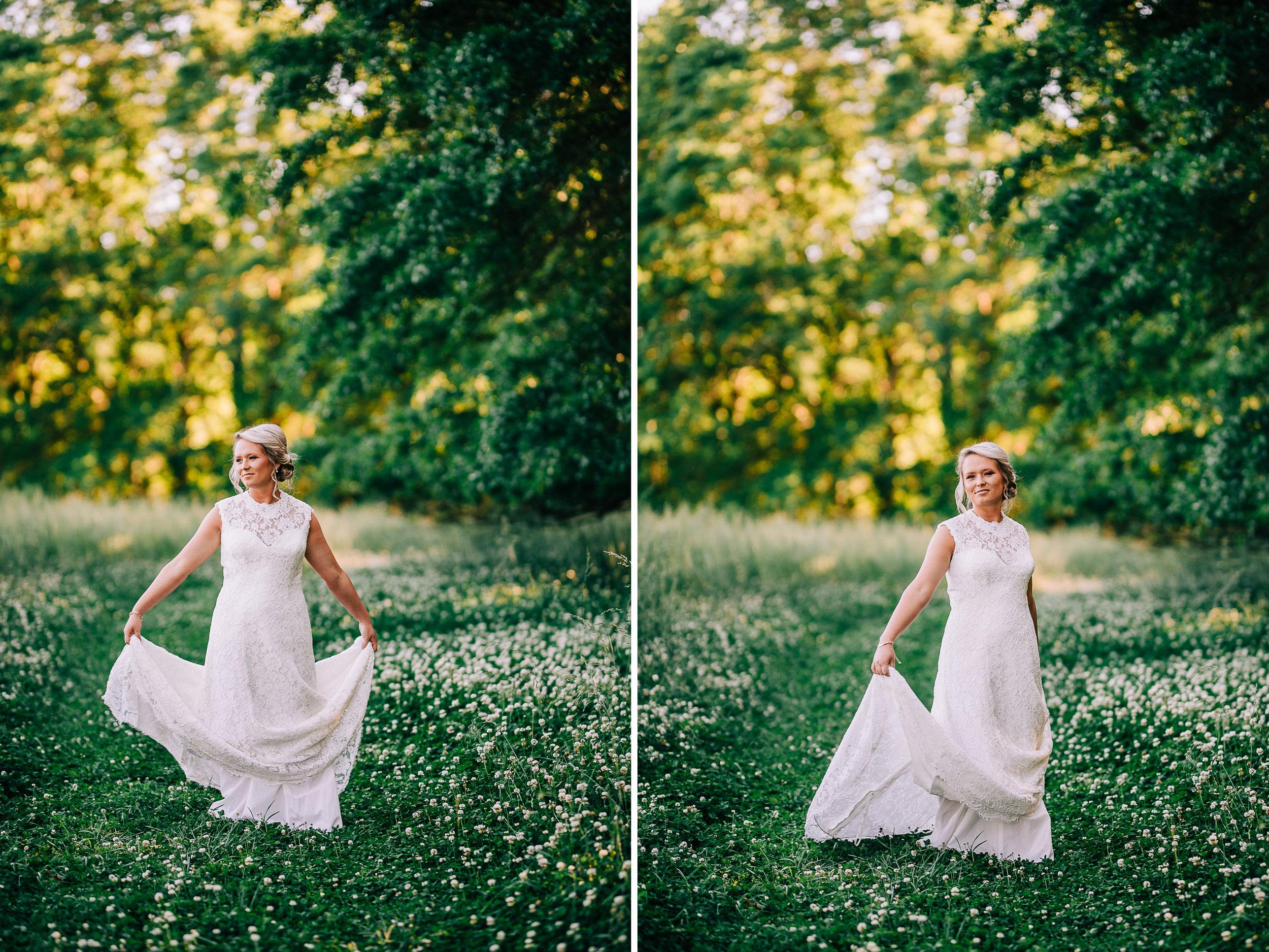 Bridal 06.jpg