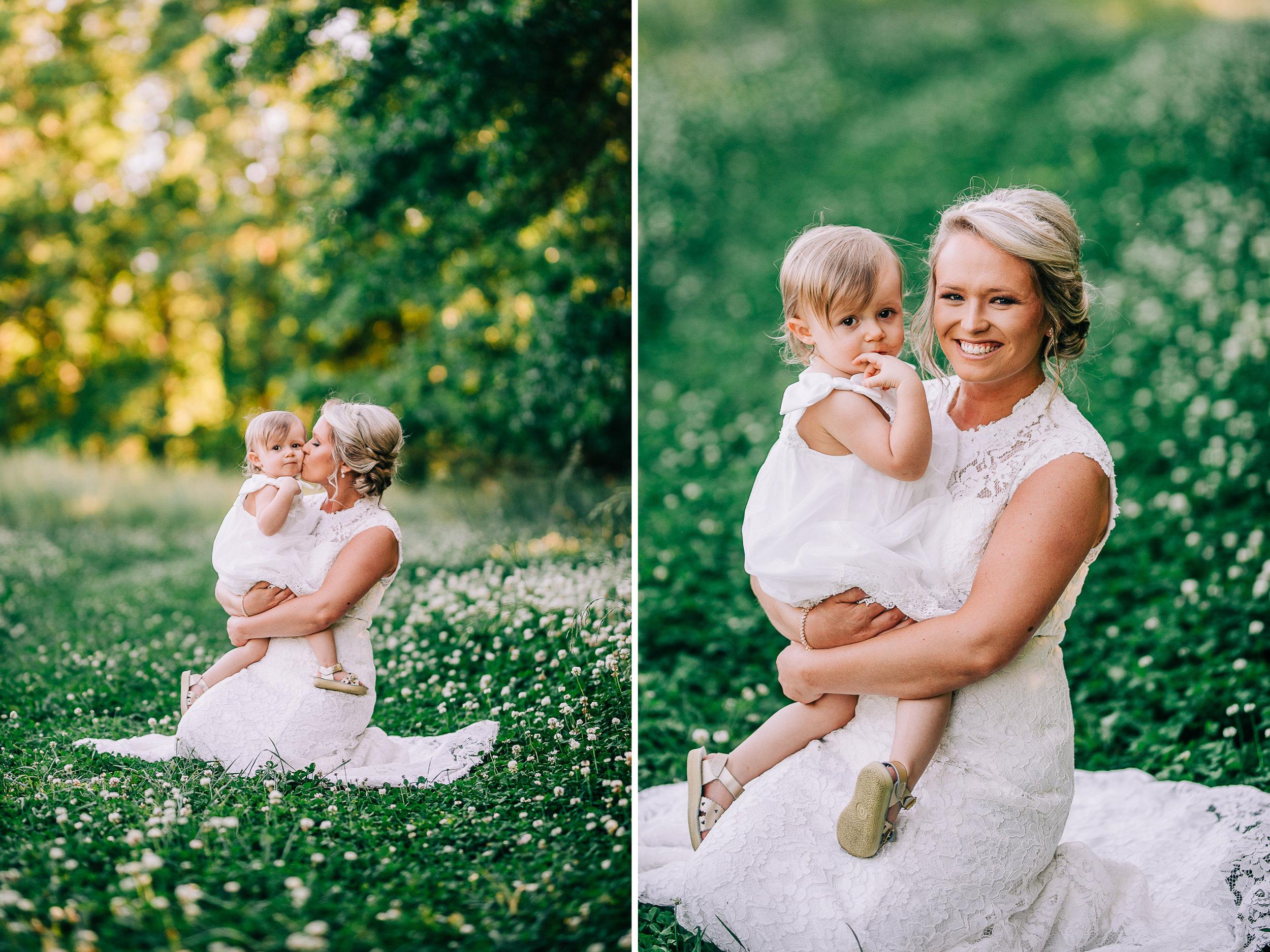 Bridal 07.jpg