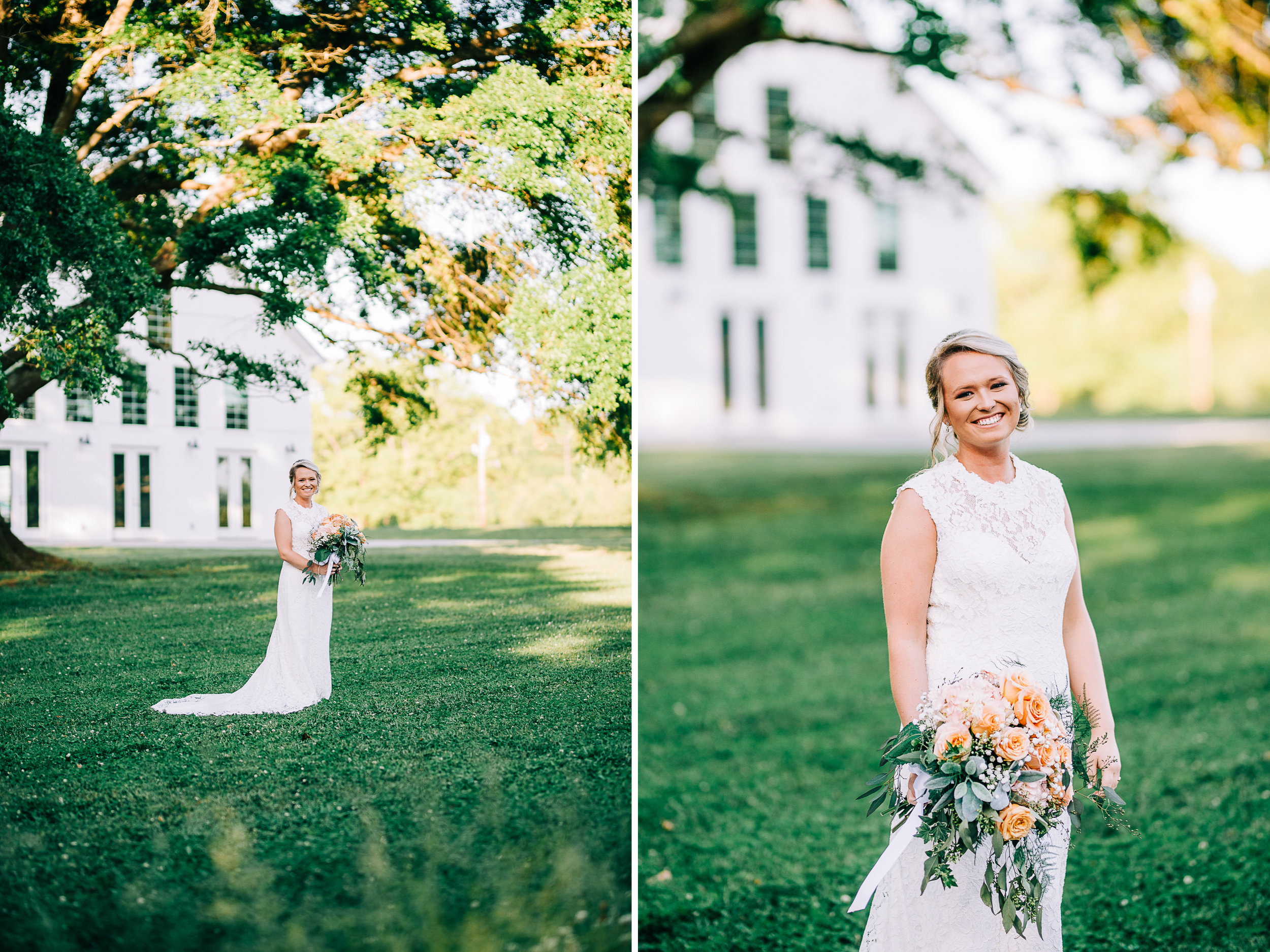 Bridal 11.jpg