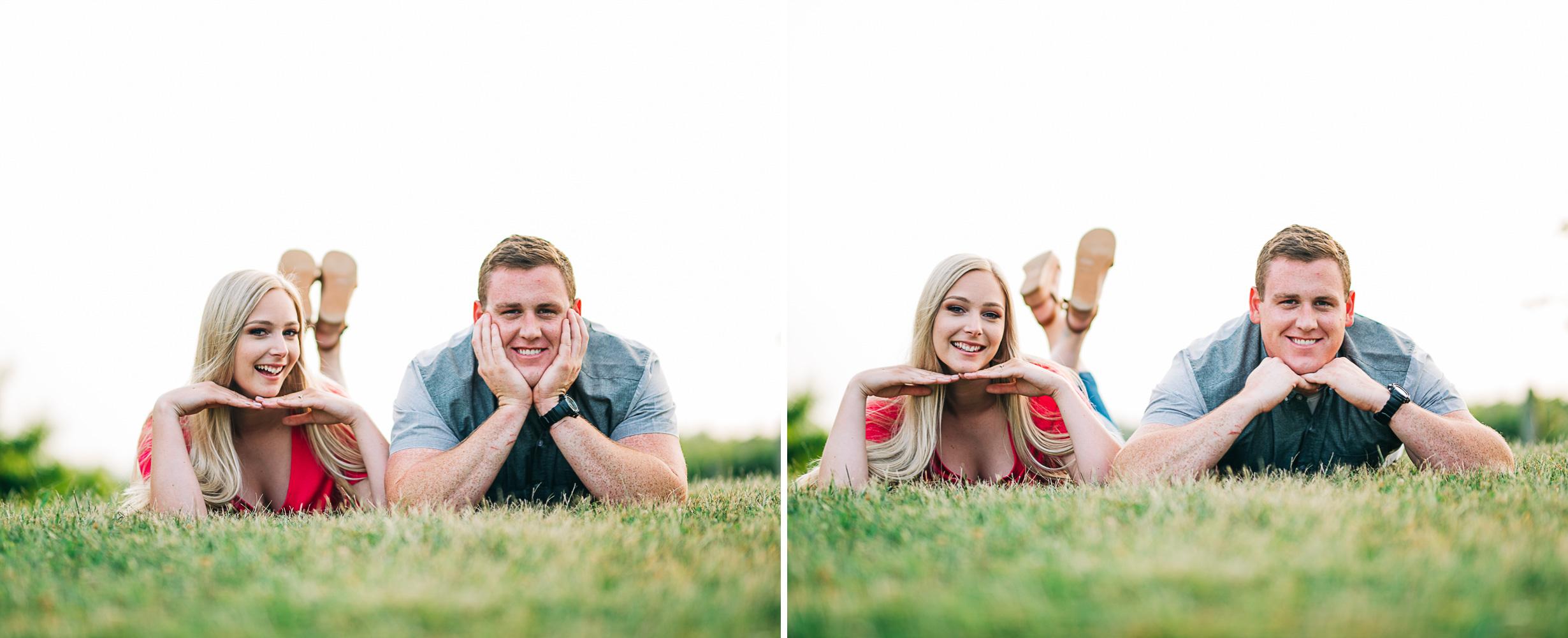 Engaged 22.jpg