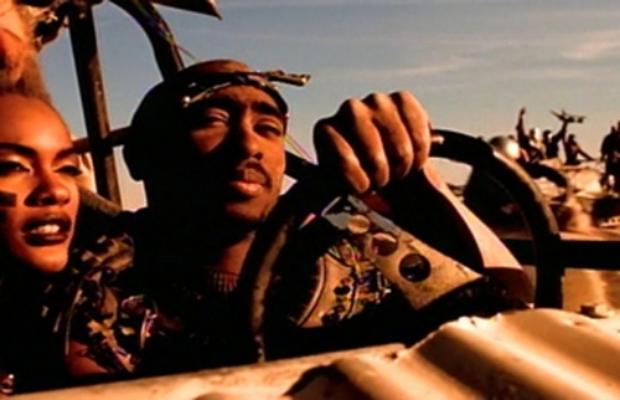 Tupac-California-Love.jpg