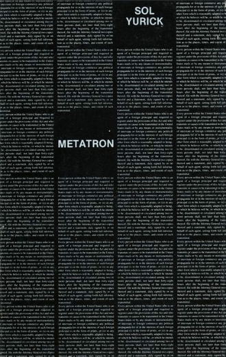 Metatron-cover.jpg