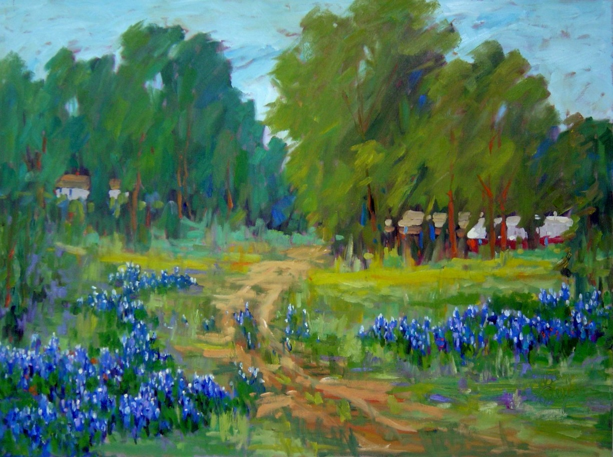 Ellie Taylor_Texas  Blue 30x40.jpg