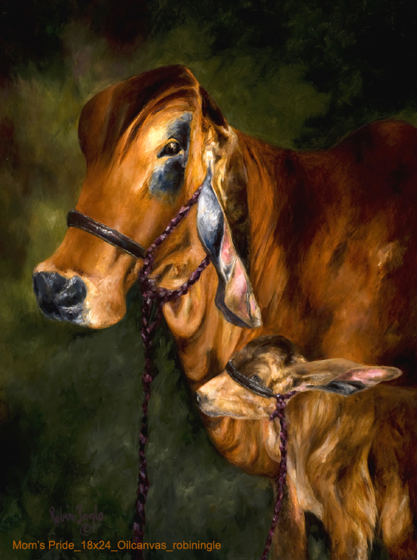 moms pride_18x24_oilcanvas_robiningle.jpg