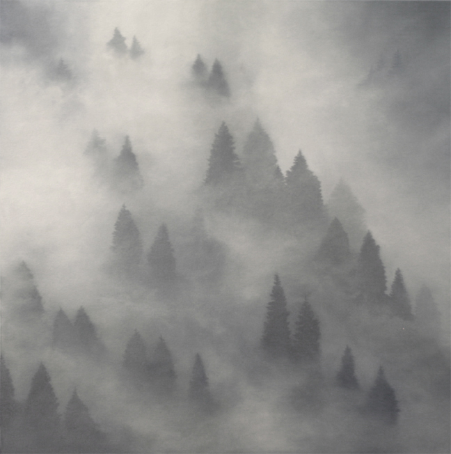 SmokeyMountain_30x30_oilcanvas_dawnwatersbaker.jpg