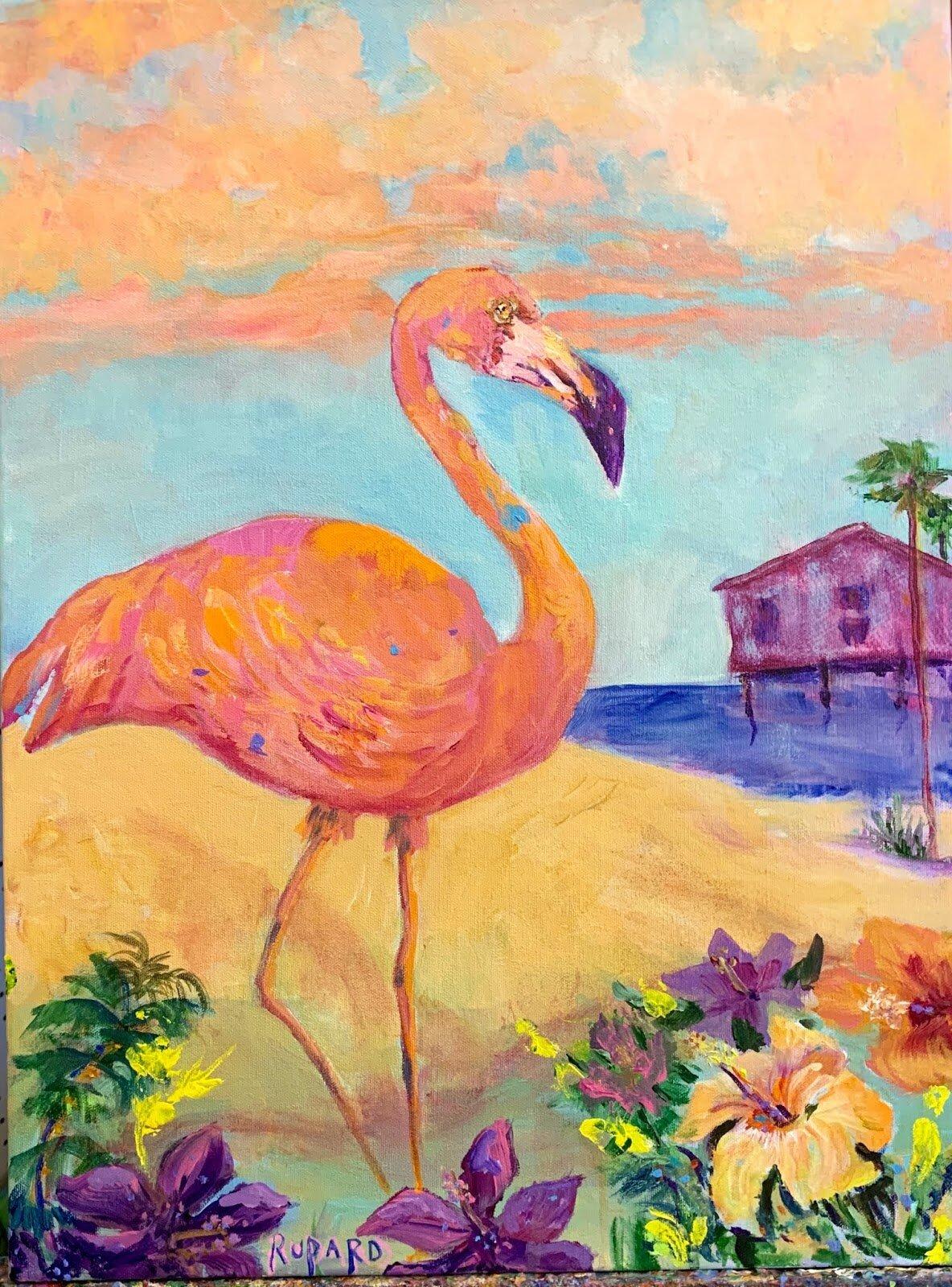 Linda Rupard Pelican.jpg