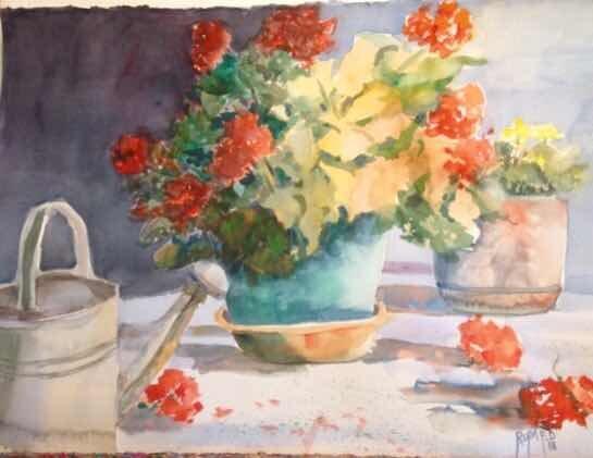 Linda Rupard Floral.jpg