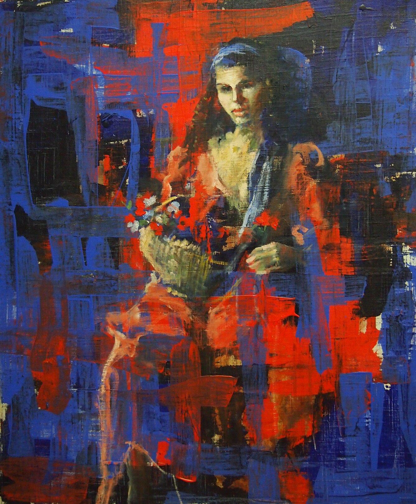 THE_RED_FLOWER Hilda Rueda.jpg
