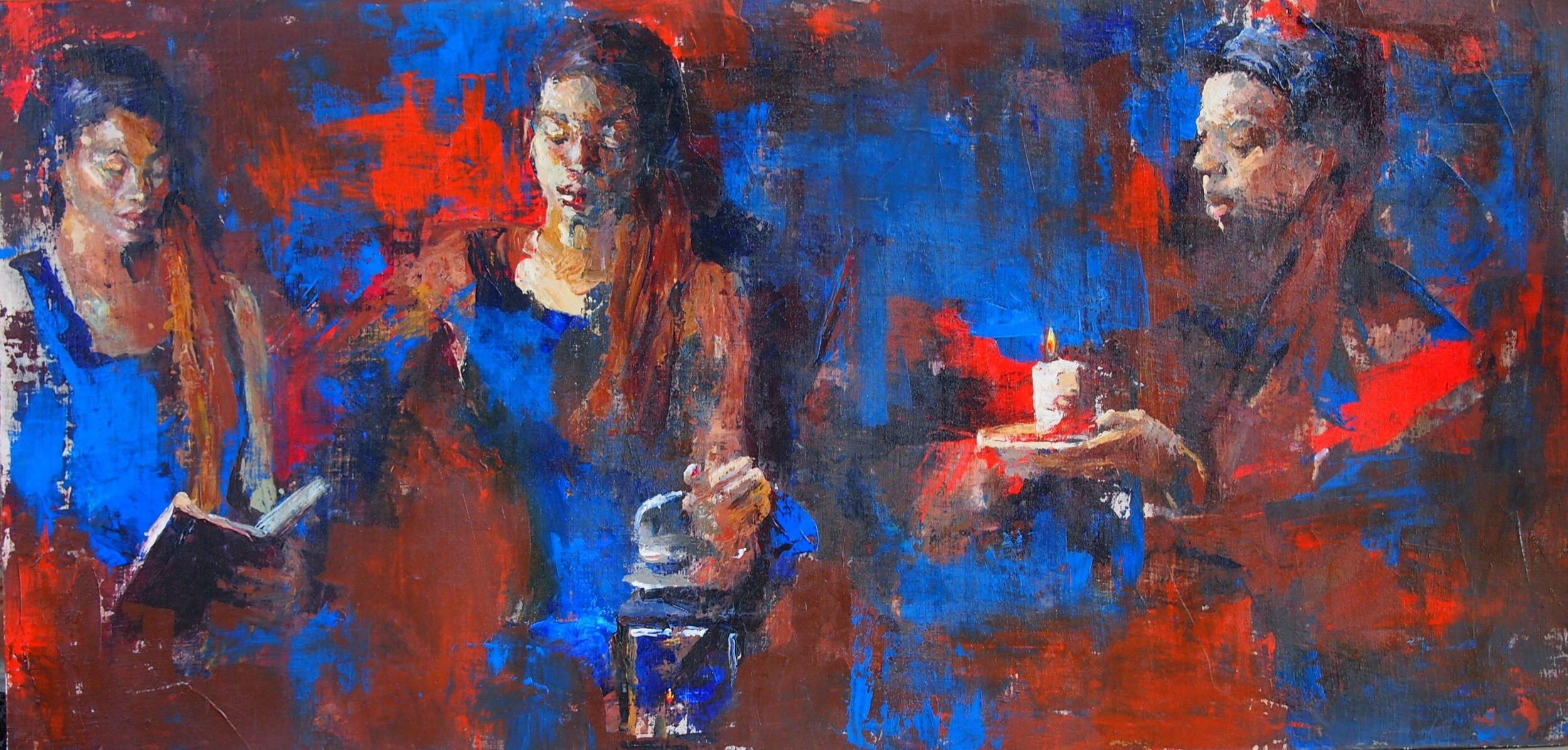 THE_ART_OF_GIVIN Hilda Rueda.jpg