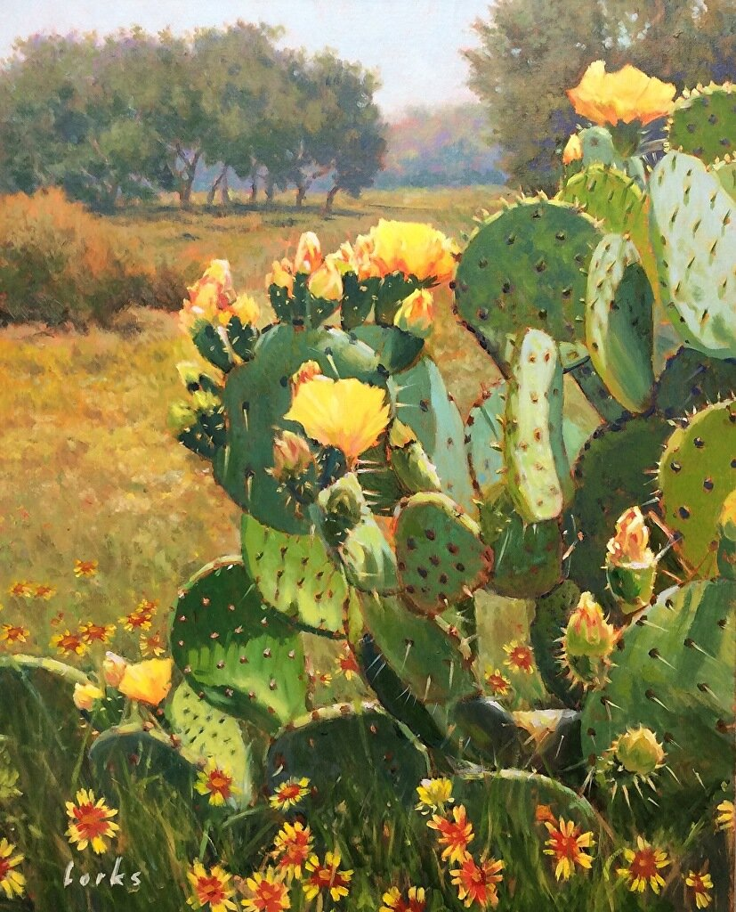 David Forks Prickly Pear in Bloom.jpg