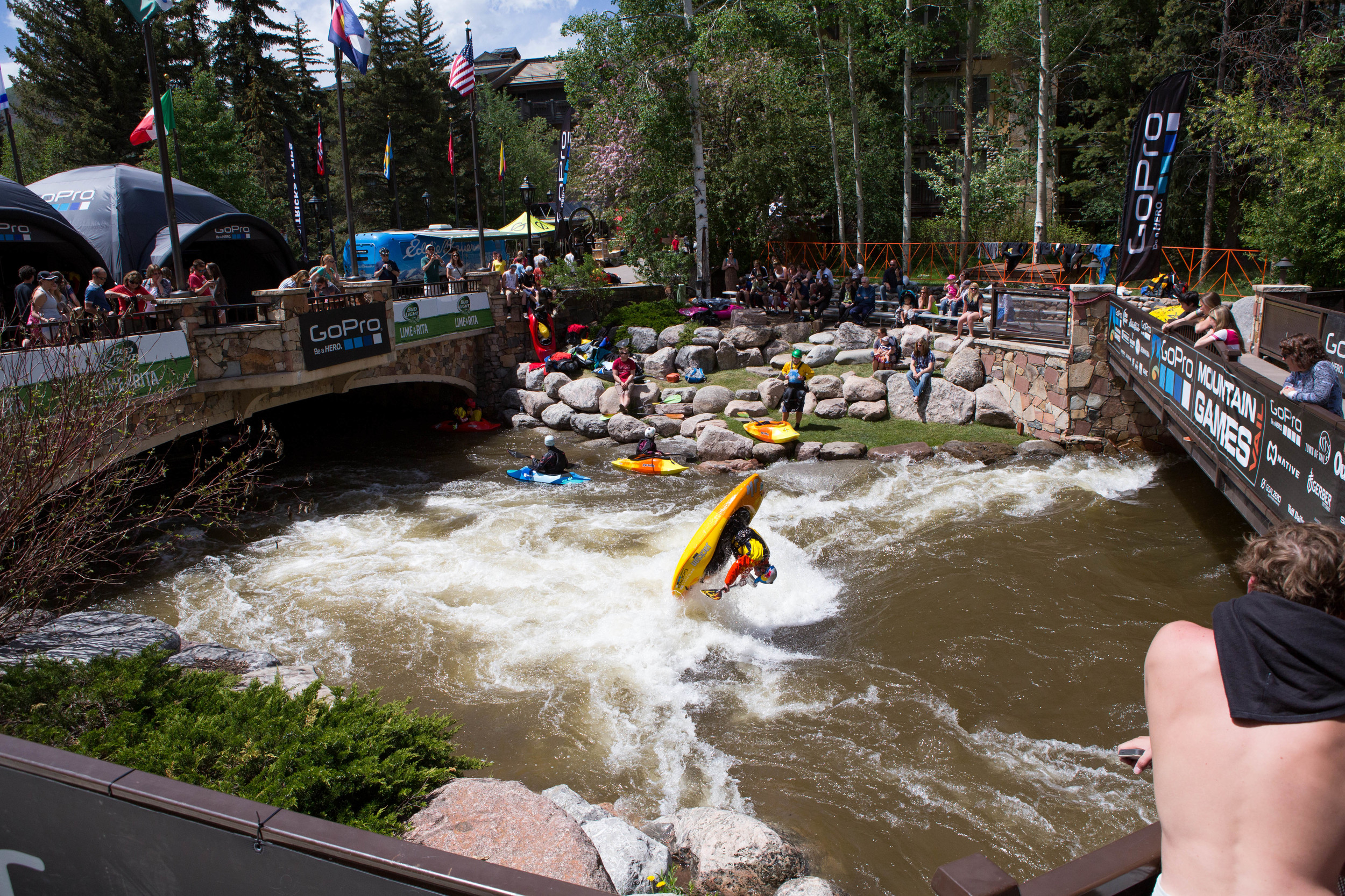 2014 GoPro Mountain Games - Day 1-9734.jpg
