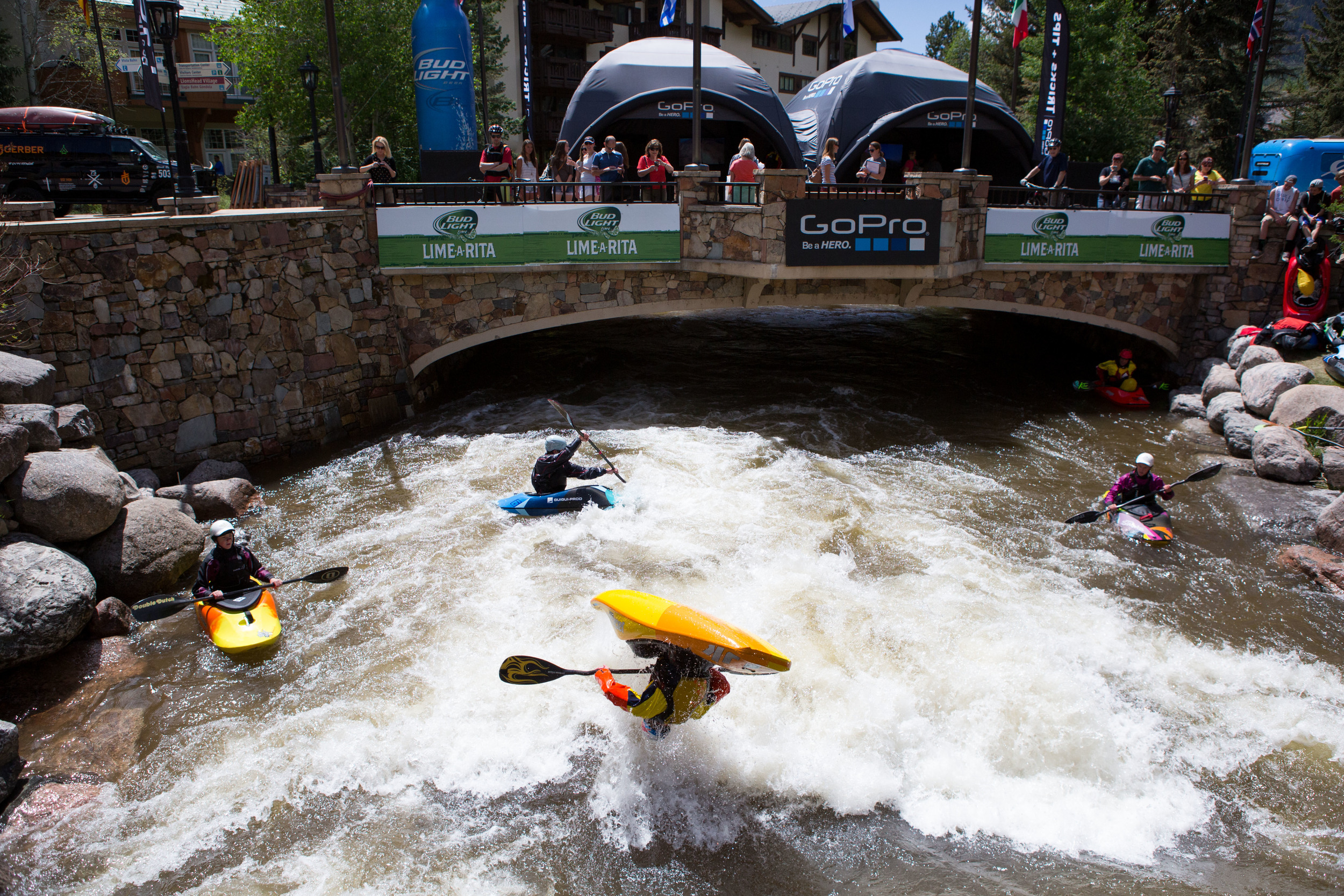 2014 GoPro Mountain Games - Day 1-9755.jpg