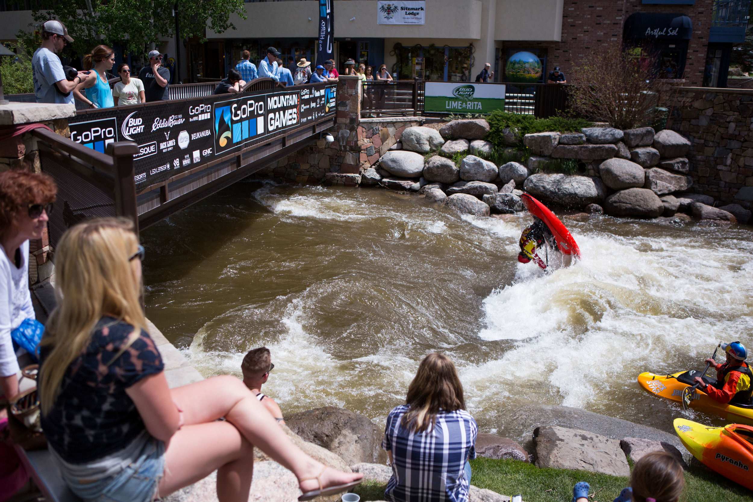 2014 GoPro Mountain Games - Day 1-9813.jpg