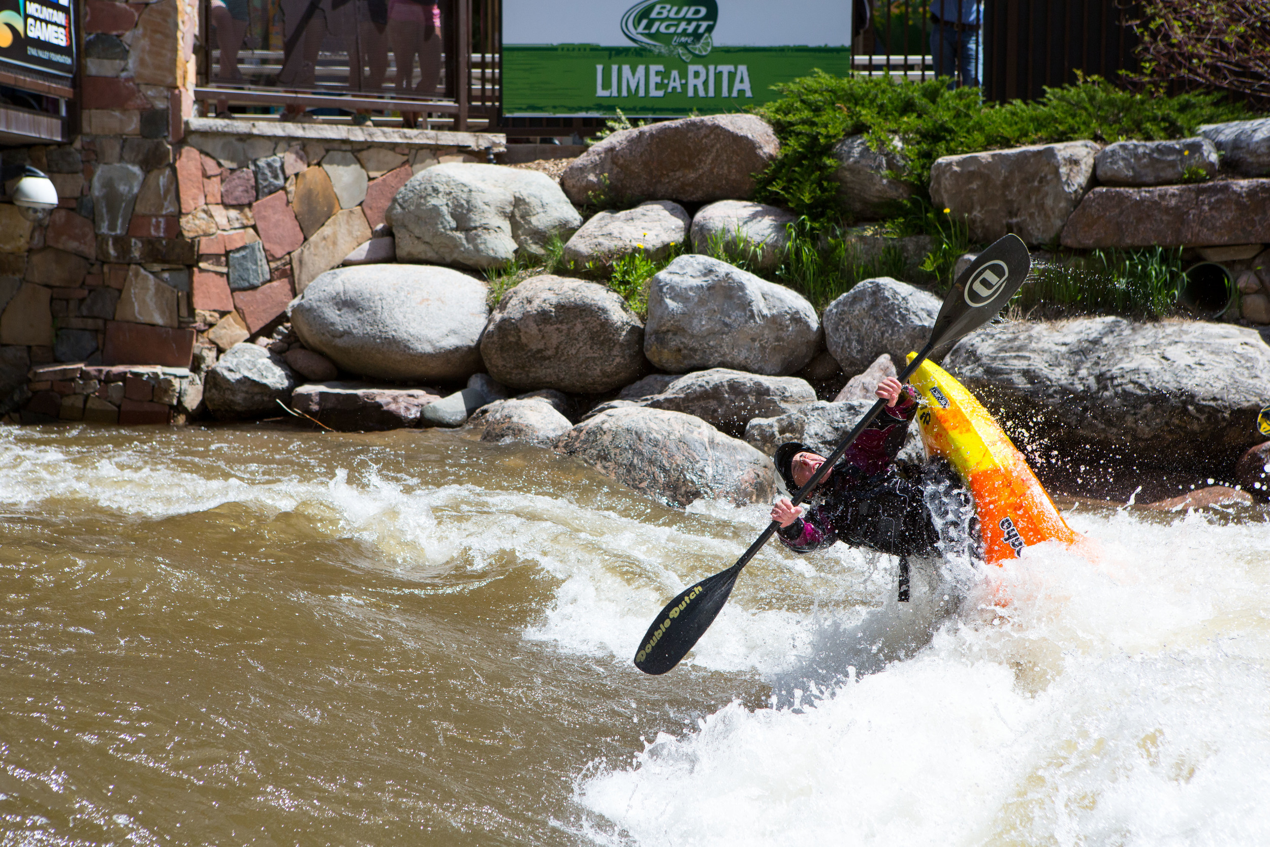 2014 GoPro Mountain Games - Day 1-0018.jpg