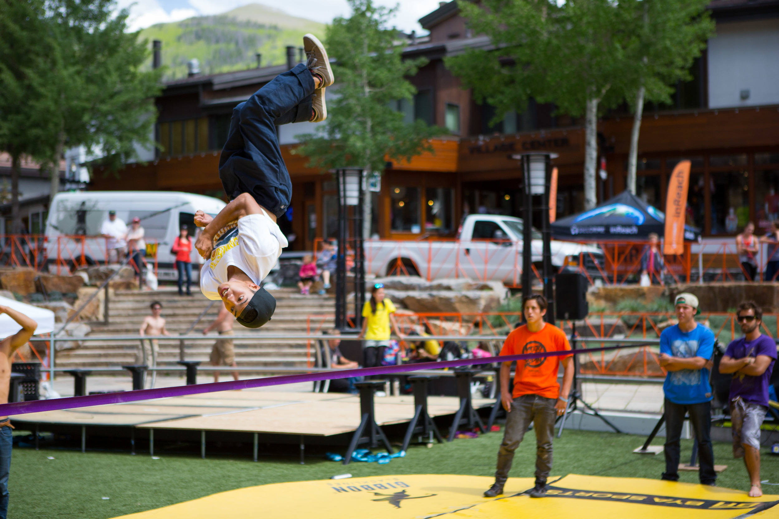 2014 GoPro Mountain Games - Day 1-0189.jpg