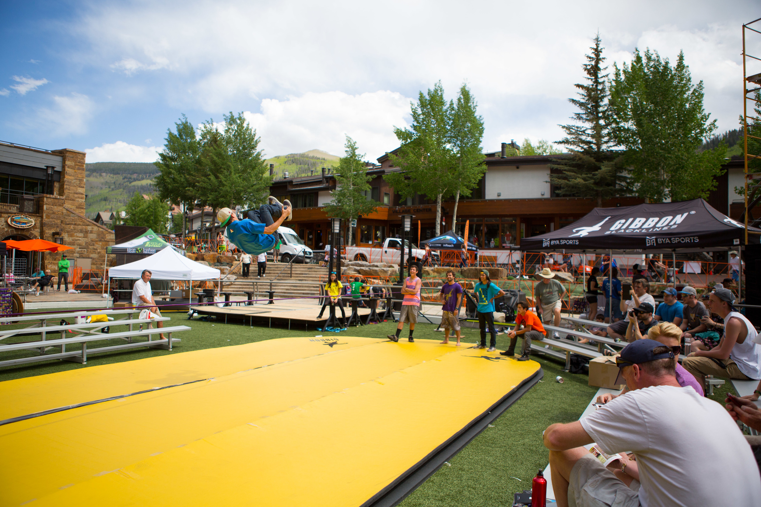 2014 GoPro Mountain Games - Day 1-0212.jpg