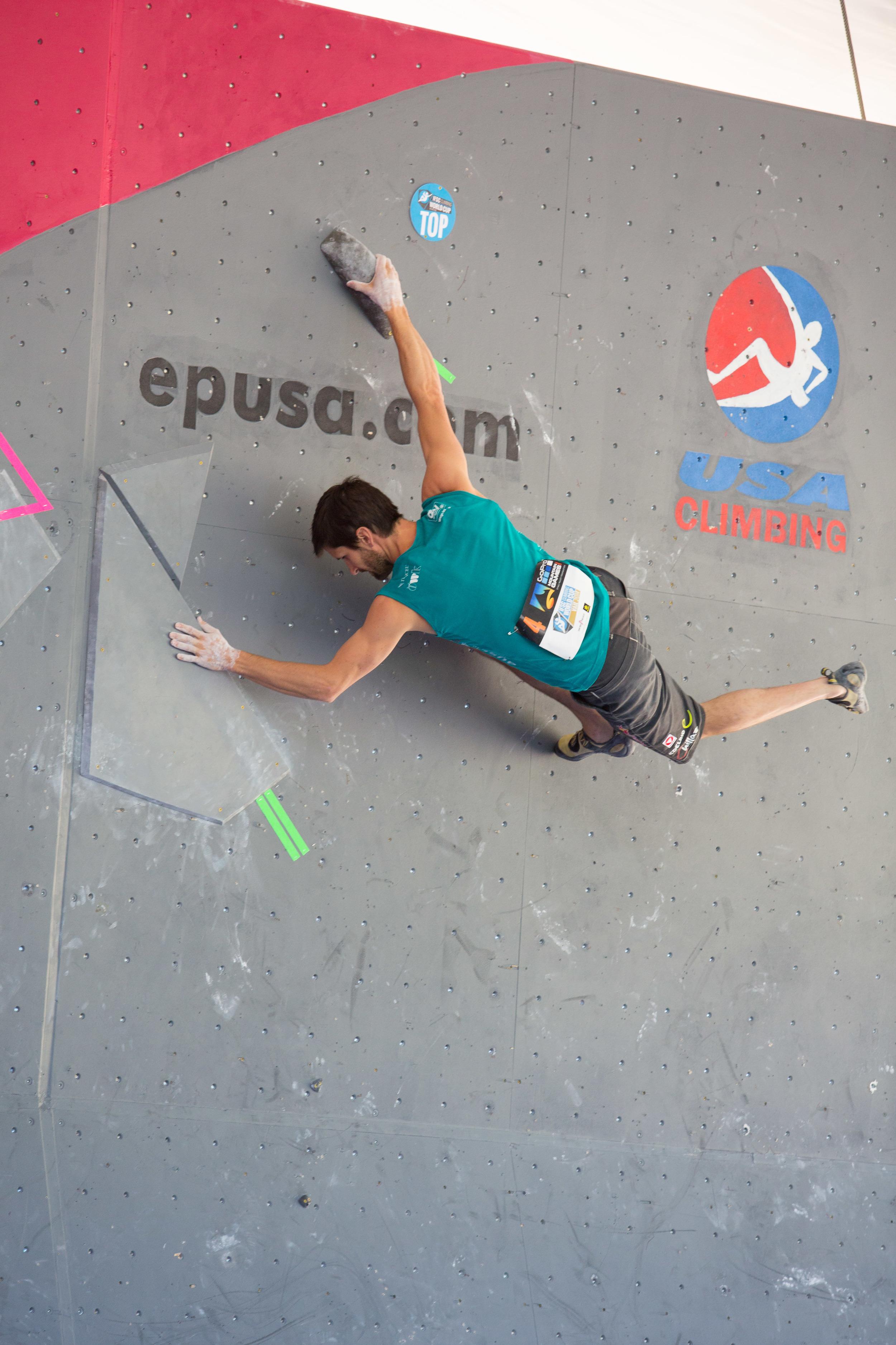 2014 GoPro Mountain Games - Day 2-2004.jpg