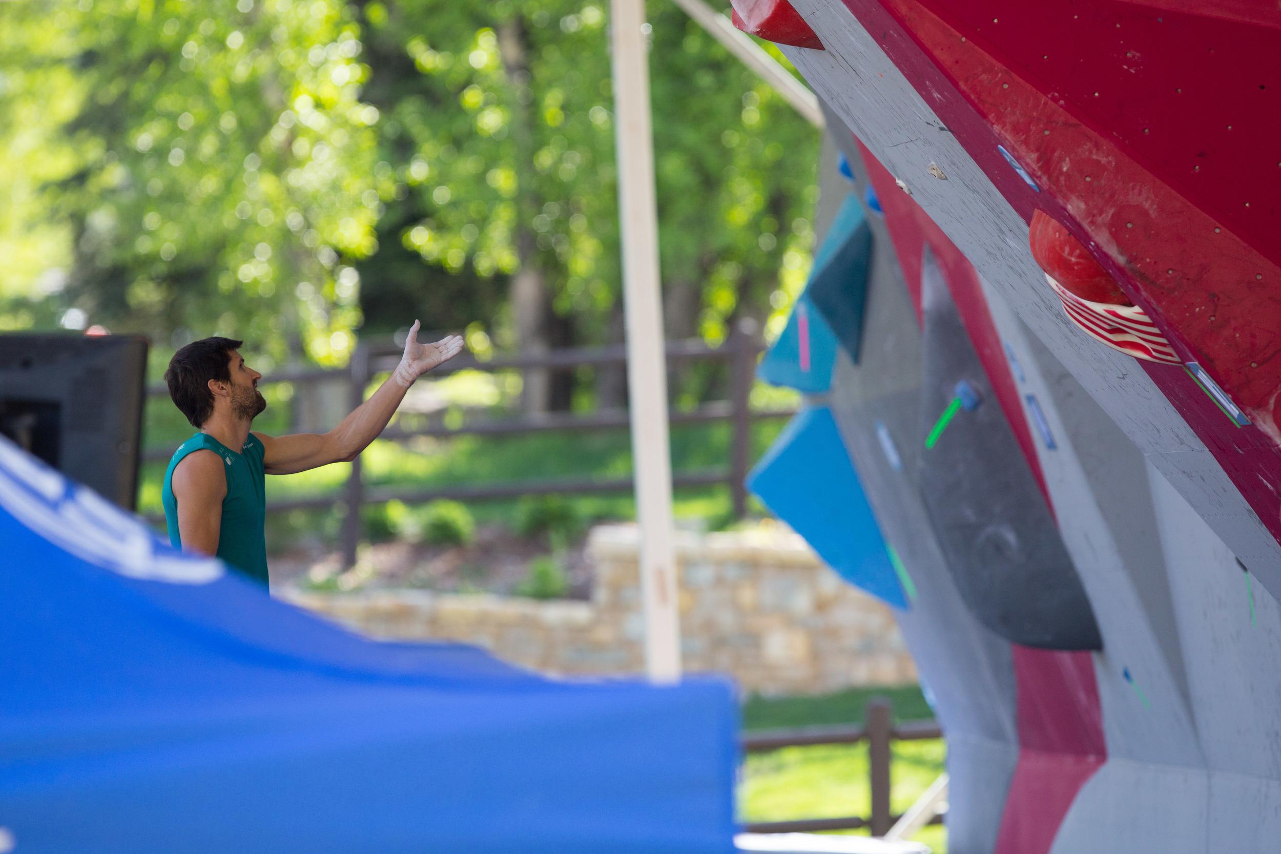 2014 GoPro Mountain Games - Day 2-2111.jpg