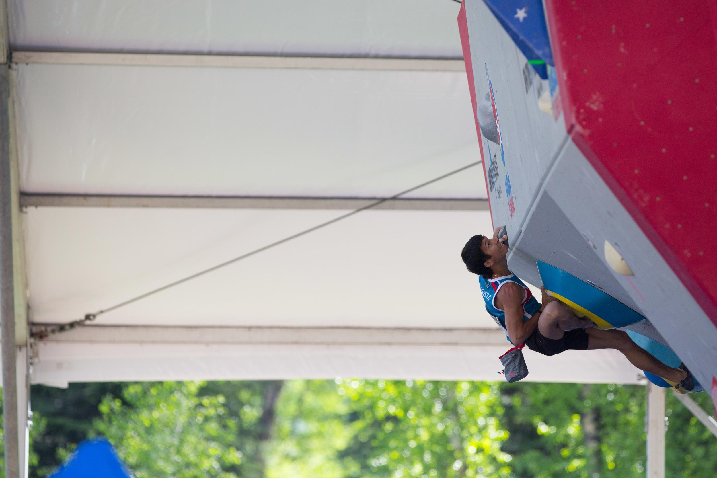 2014 GoPro Mountain Games - Day 2-2191.jpg