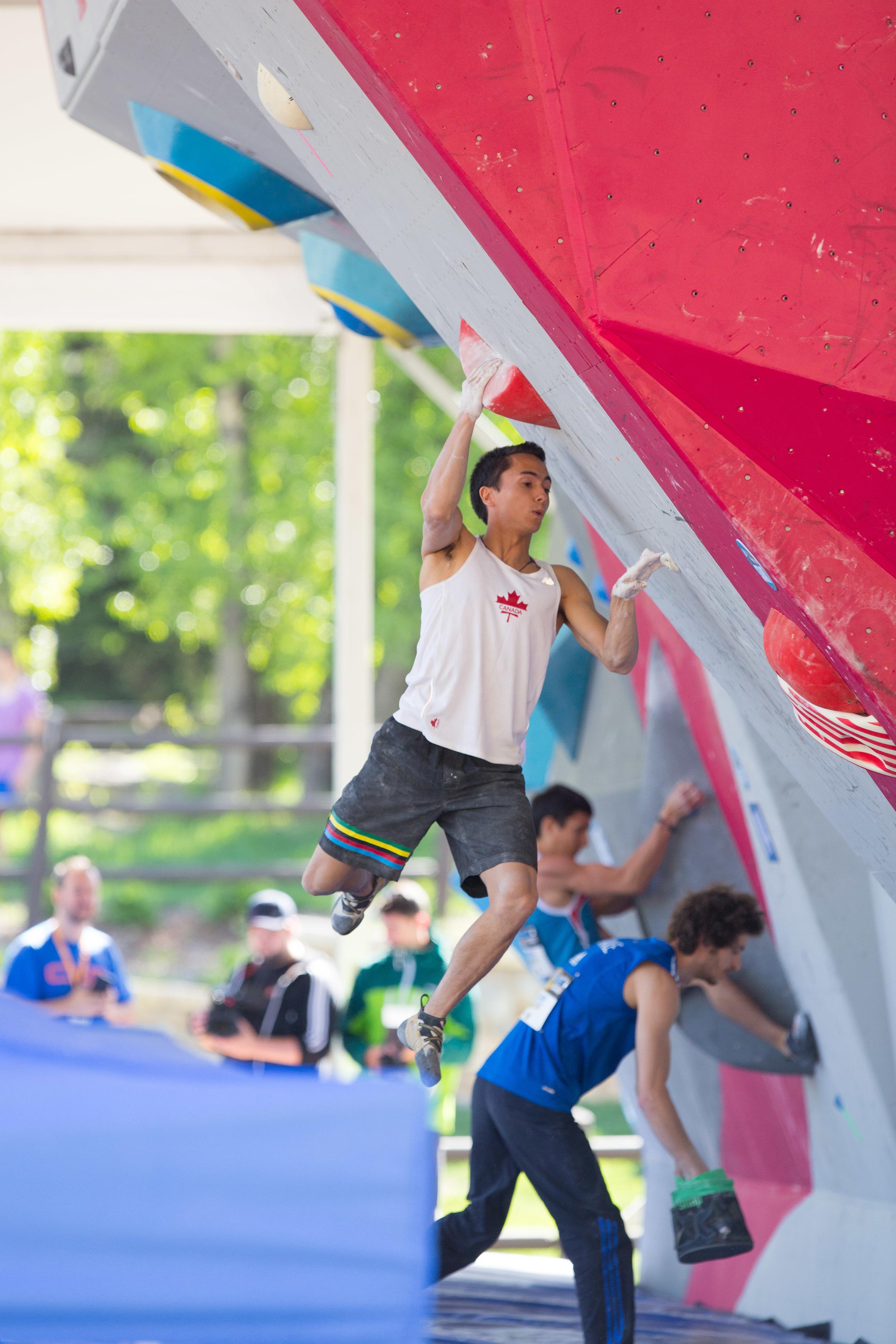 2014 GoPro Mountain Games - Day 2-2276.jpg