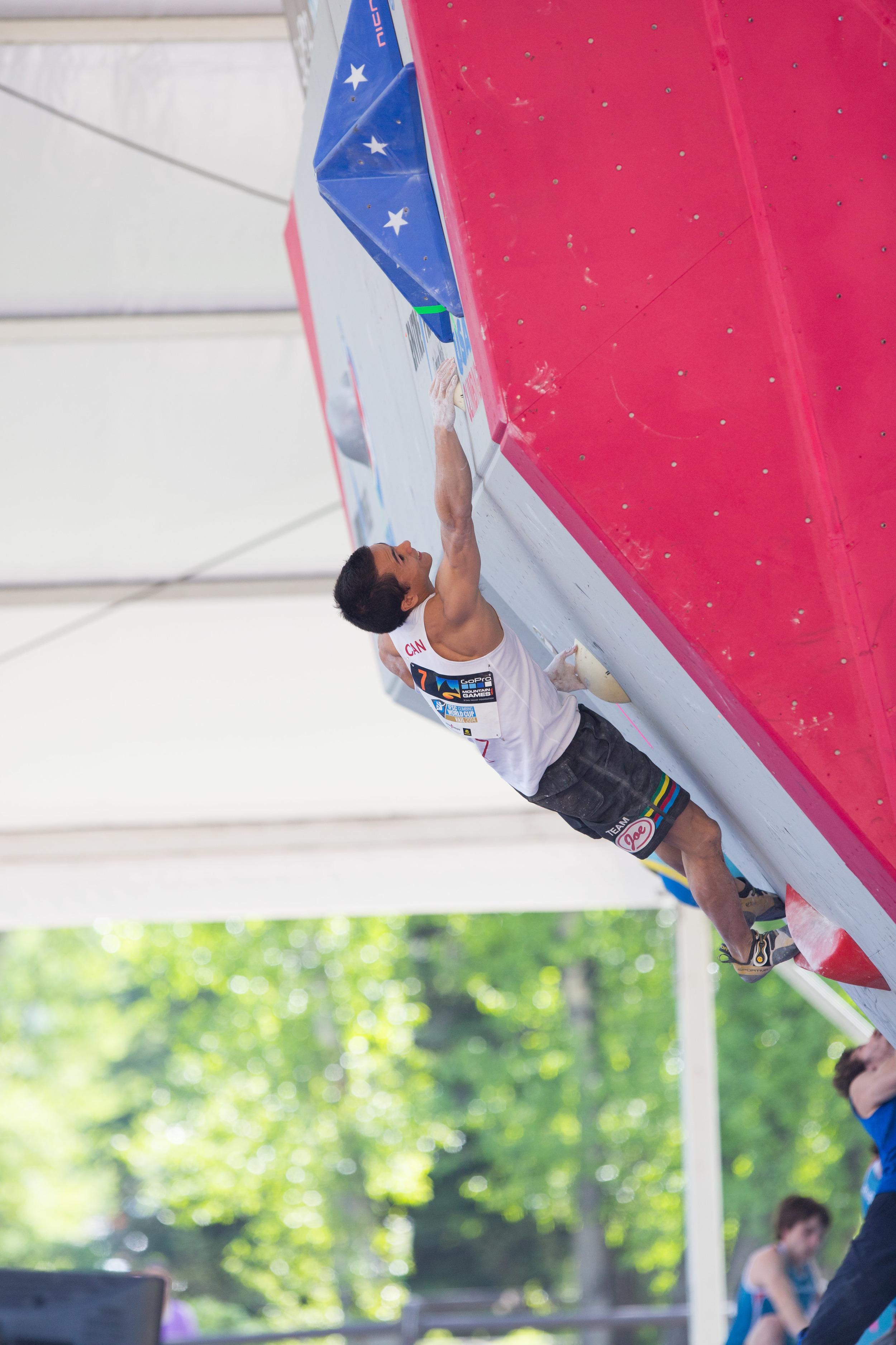 2014 GoPro Mountain Games - Day 2-2285.jpg