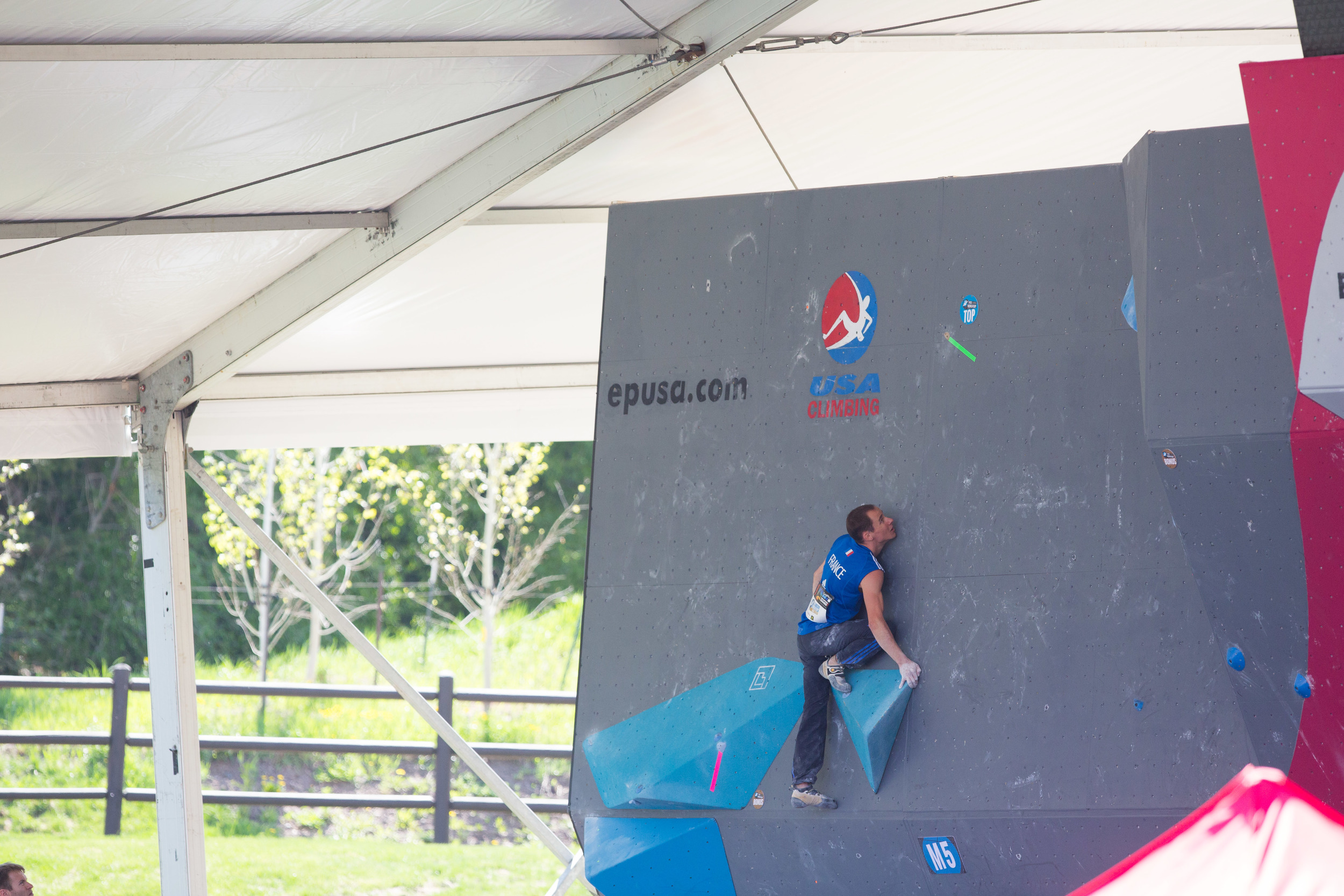 2014 GoPro Mountain Games - Day 2-2671.jpg
