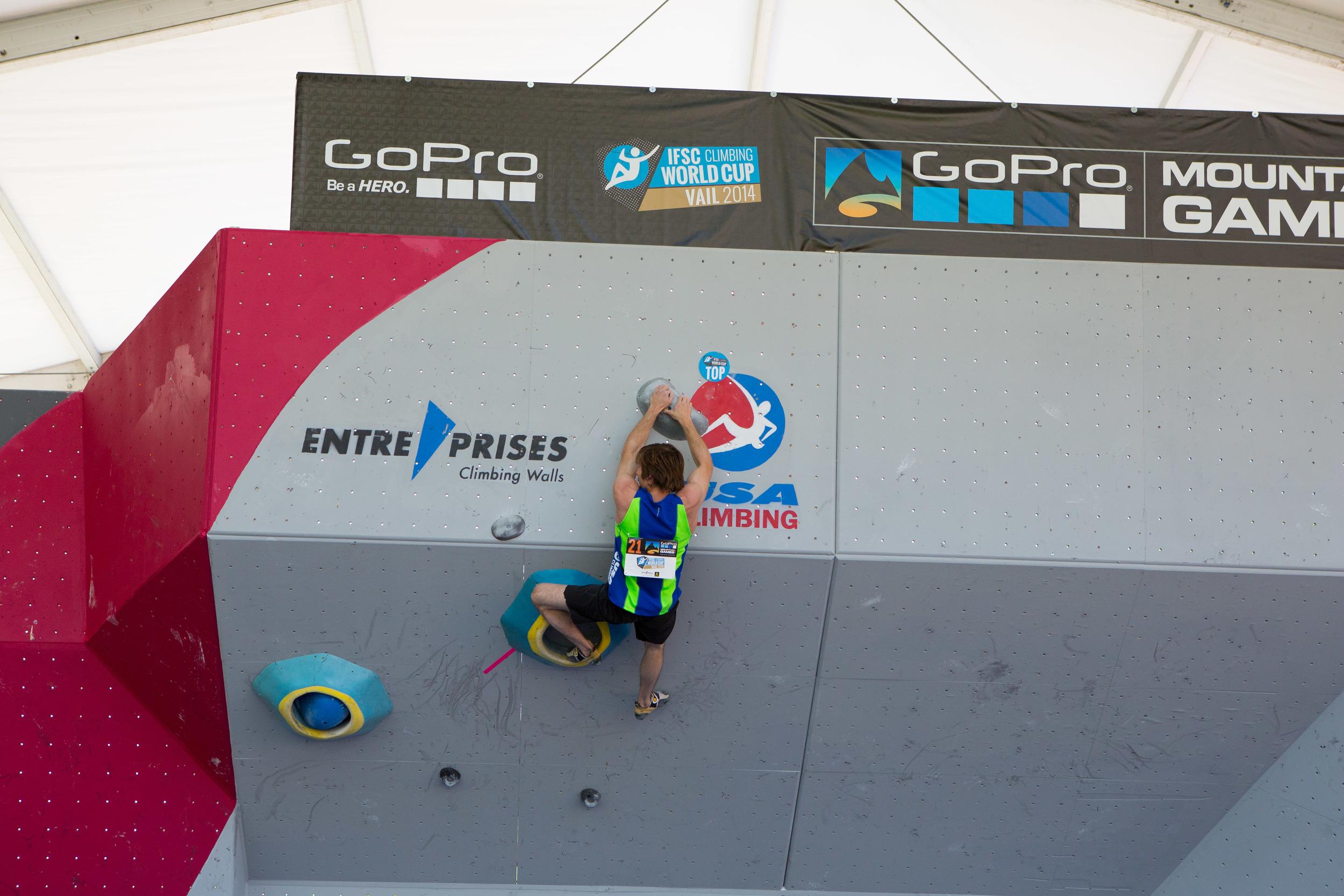 2014 GoPro Mountain Games - Day 2-2970.jpg